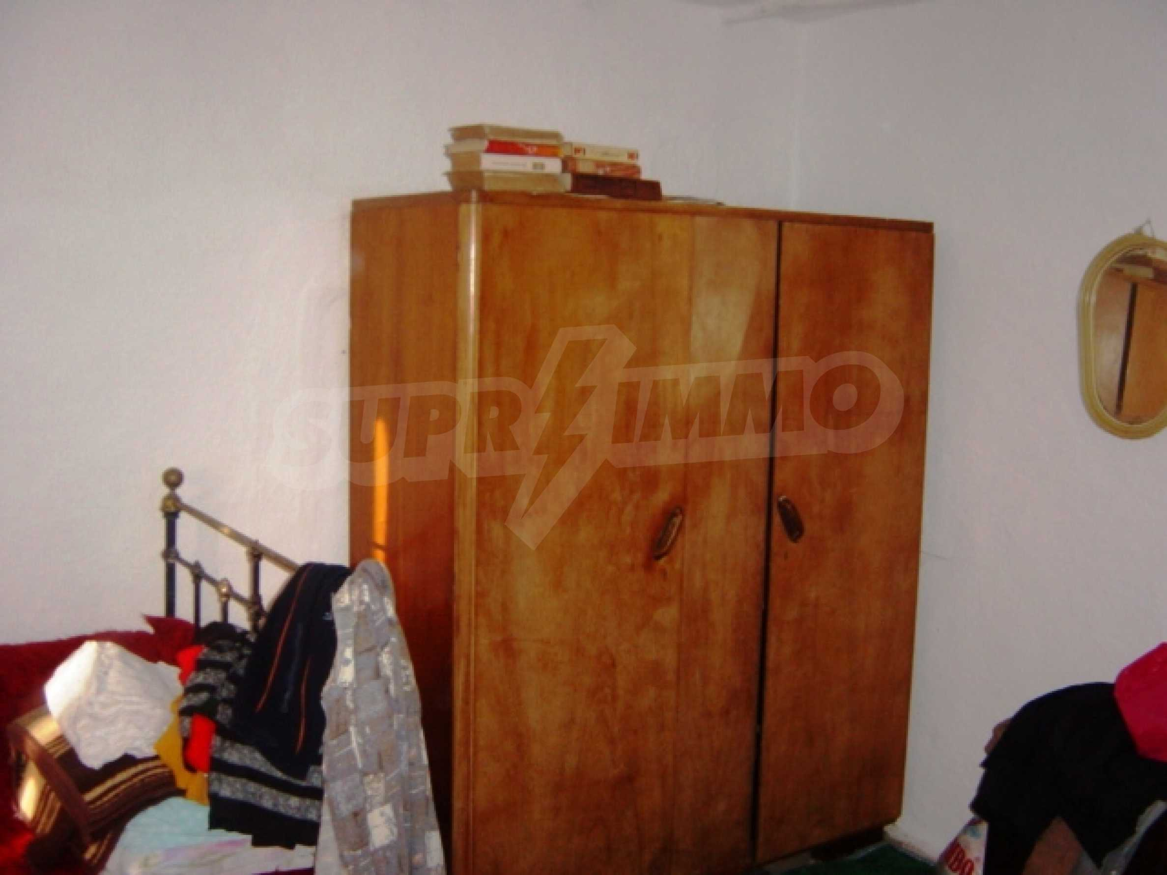 Rural house for sale near General Toshevo 5