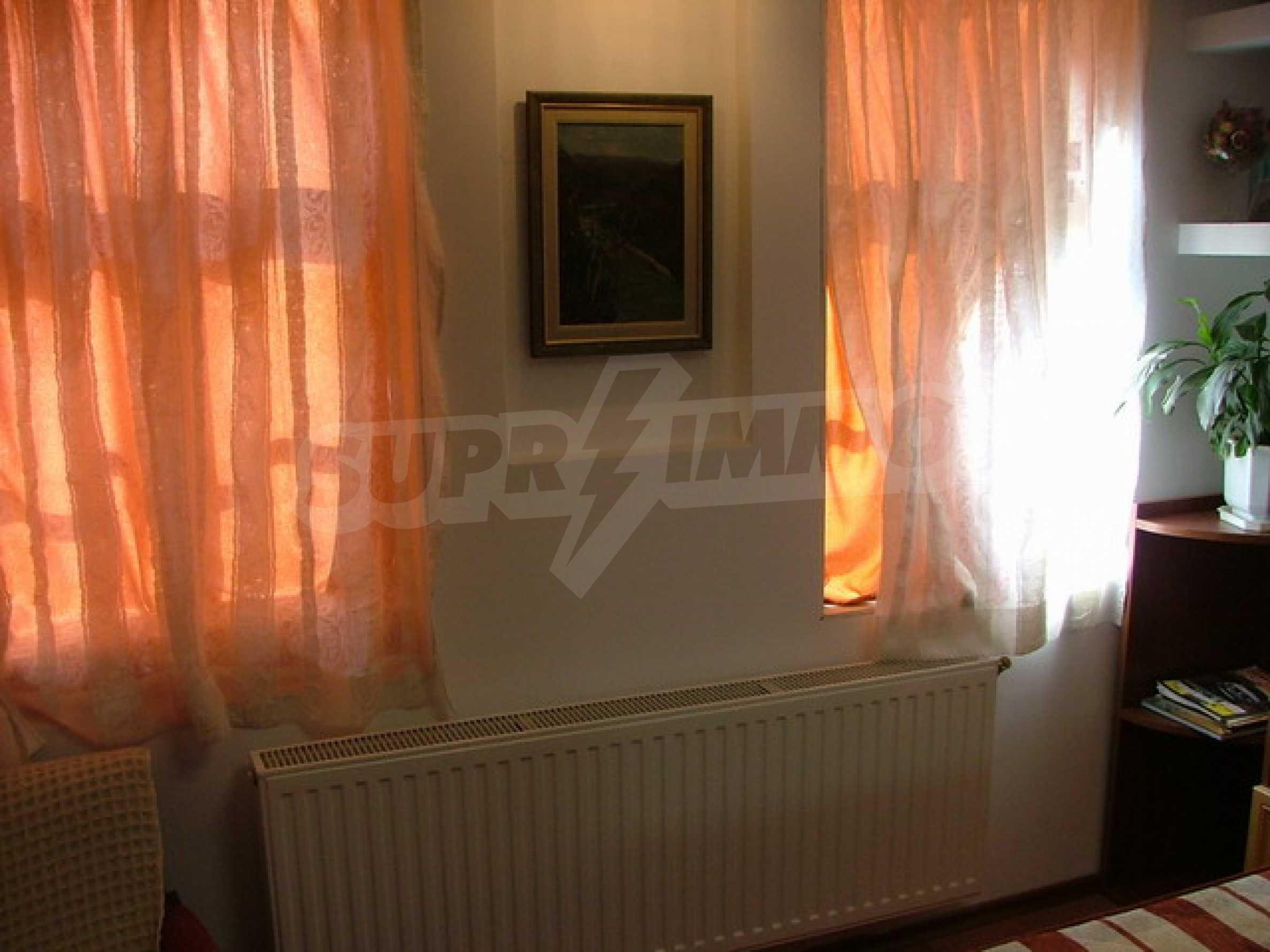 Stilvoll renovierte Villa 12 km entfernt. von Veliko Tarnovo 11