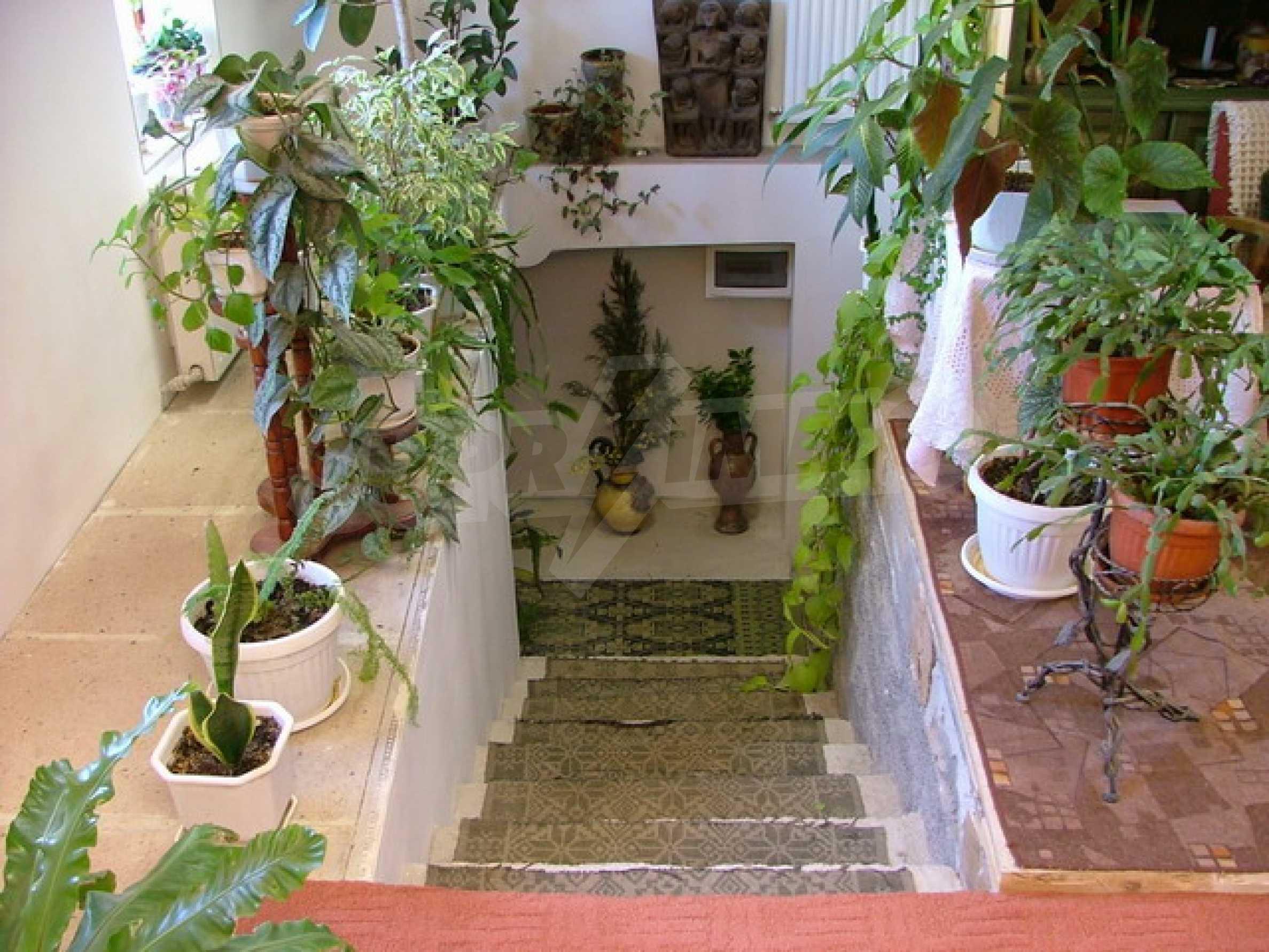 Stilvoll renovierte Villa 12 km entfernt. von Veliko Tarnovo 13