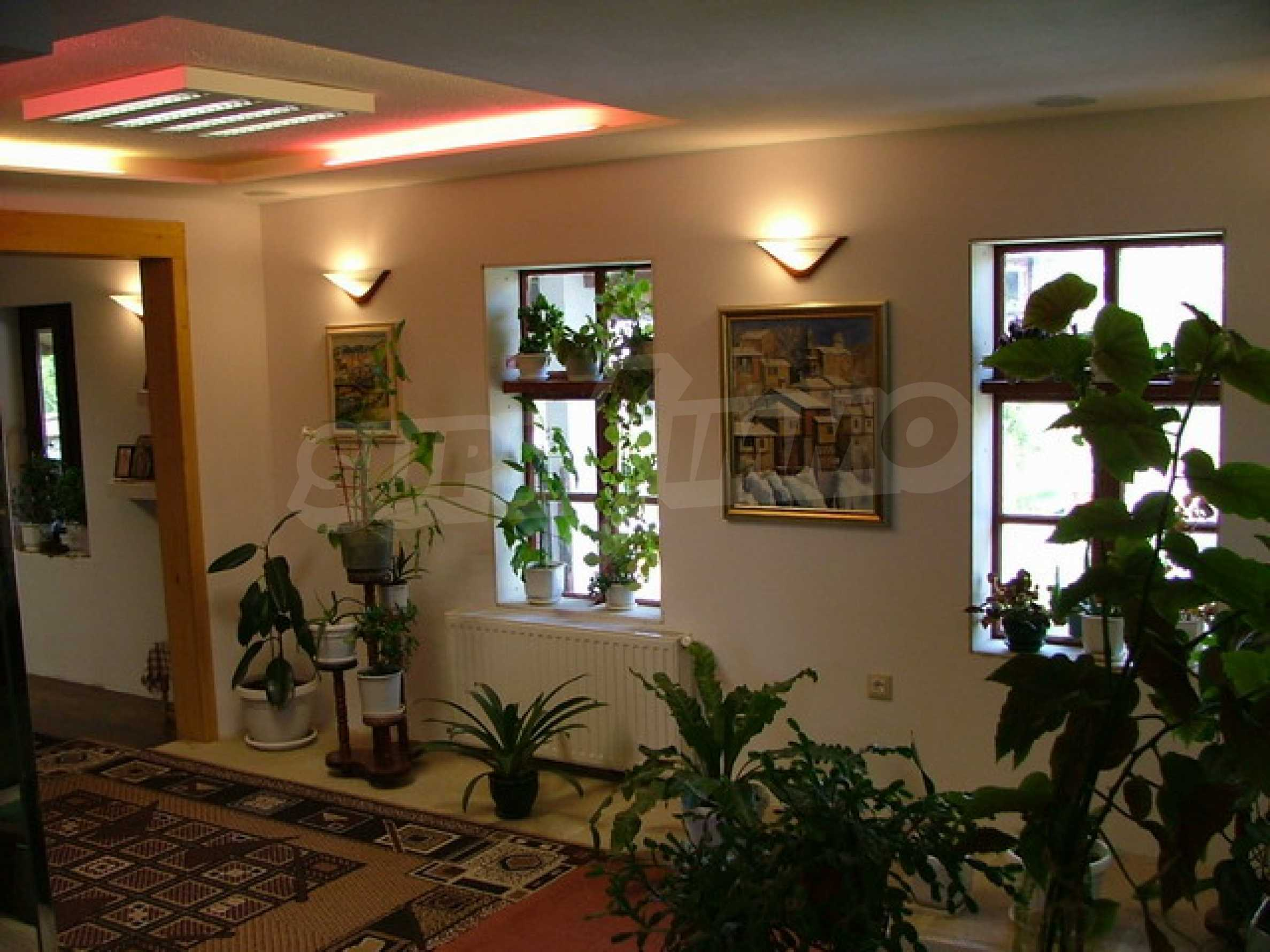 Stilvoll renovierte Villa 12 km entfernt. von Veliko Tarnovo 8