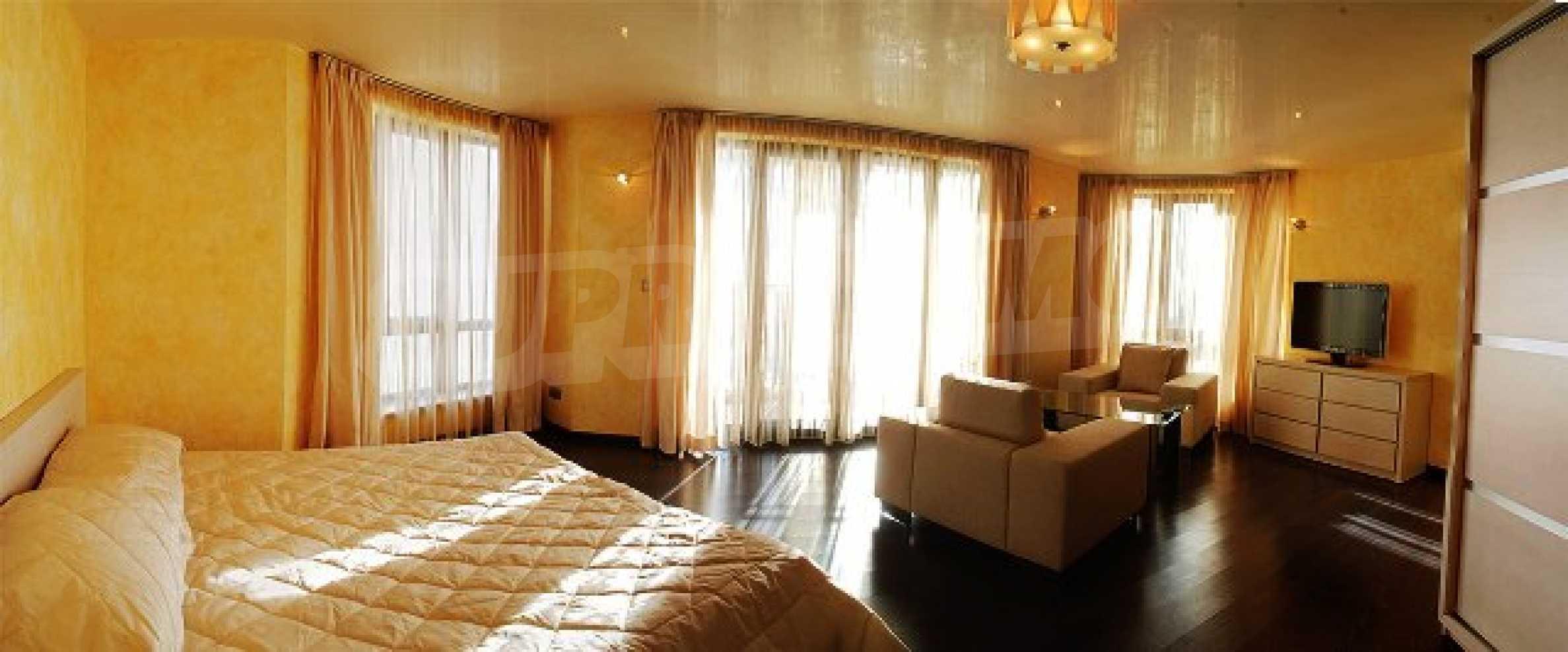 Spa Villa Valenti 23
