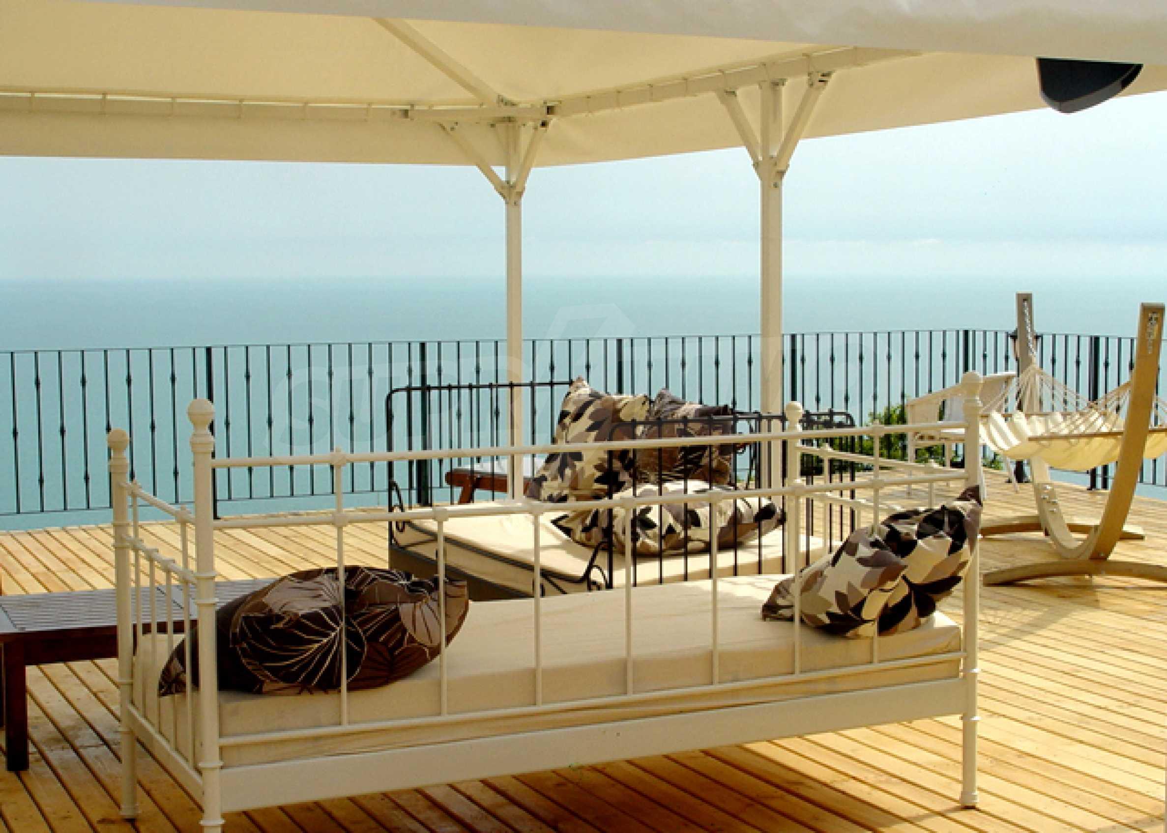 Kaliakria Sea & Golf Resort 16