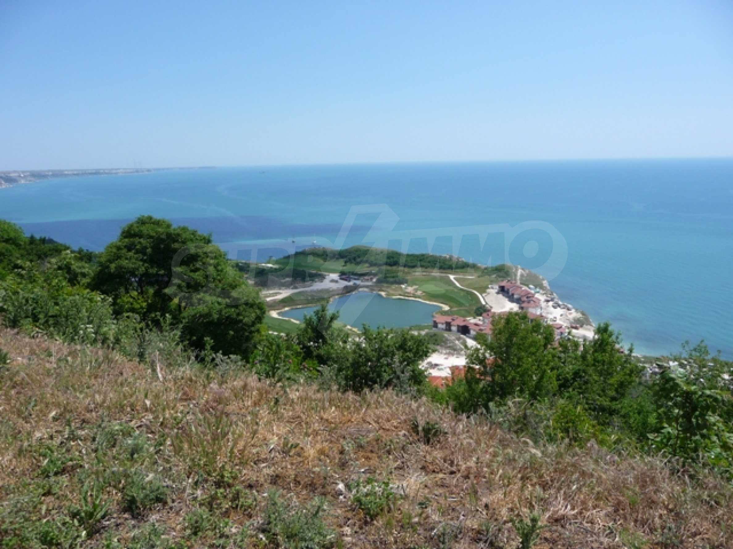 Kaliakria Sea & Golf Resort 21