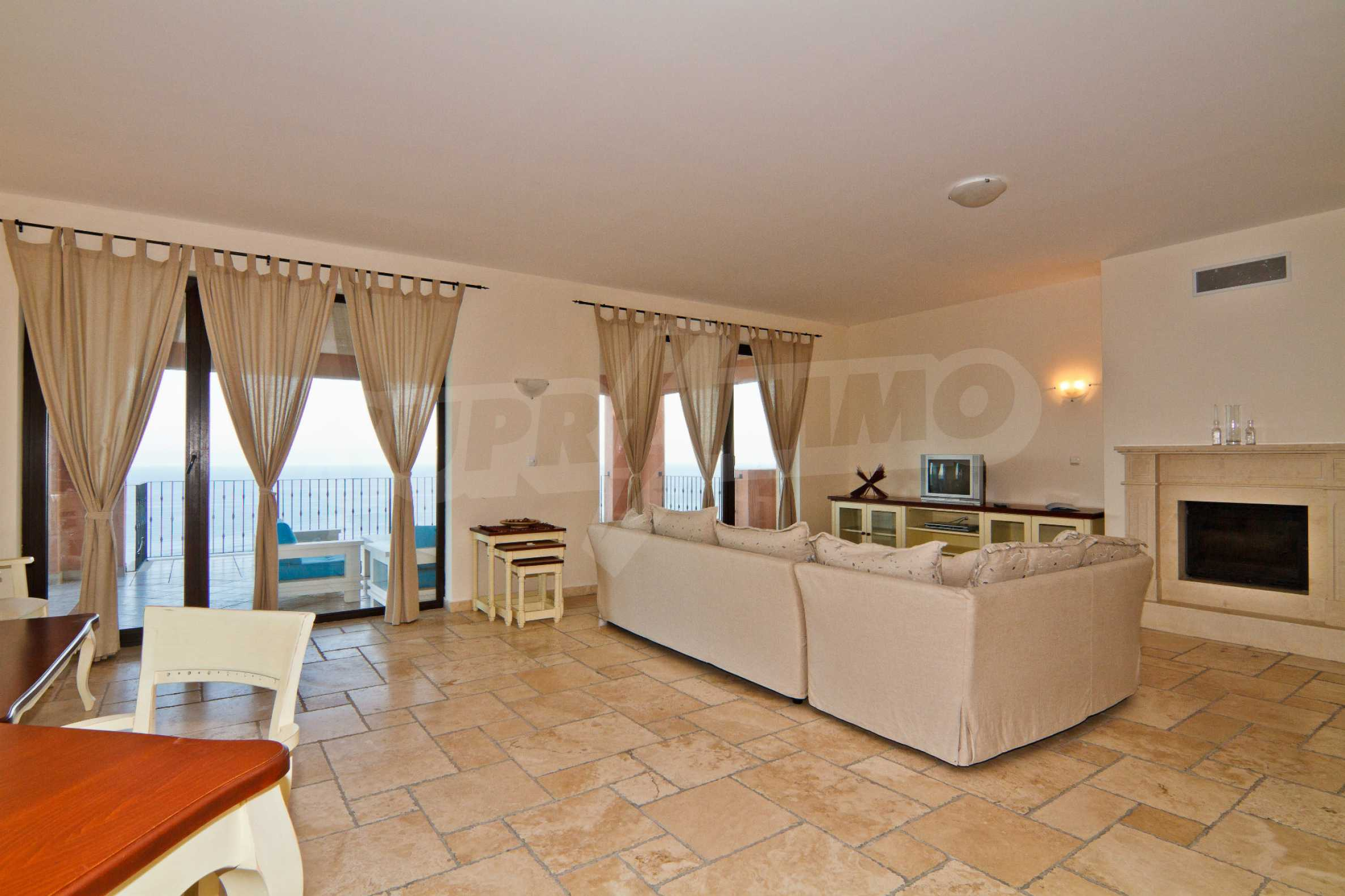Калиакрия Ризорт / Kaliakria Resort 21