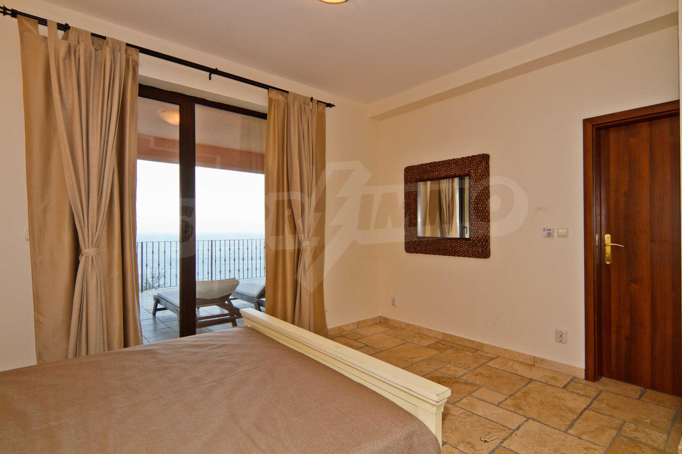 Калиакрия Ризорт / Kaliakria Resort 28