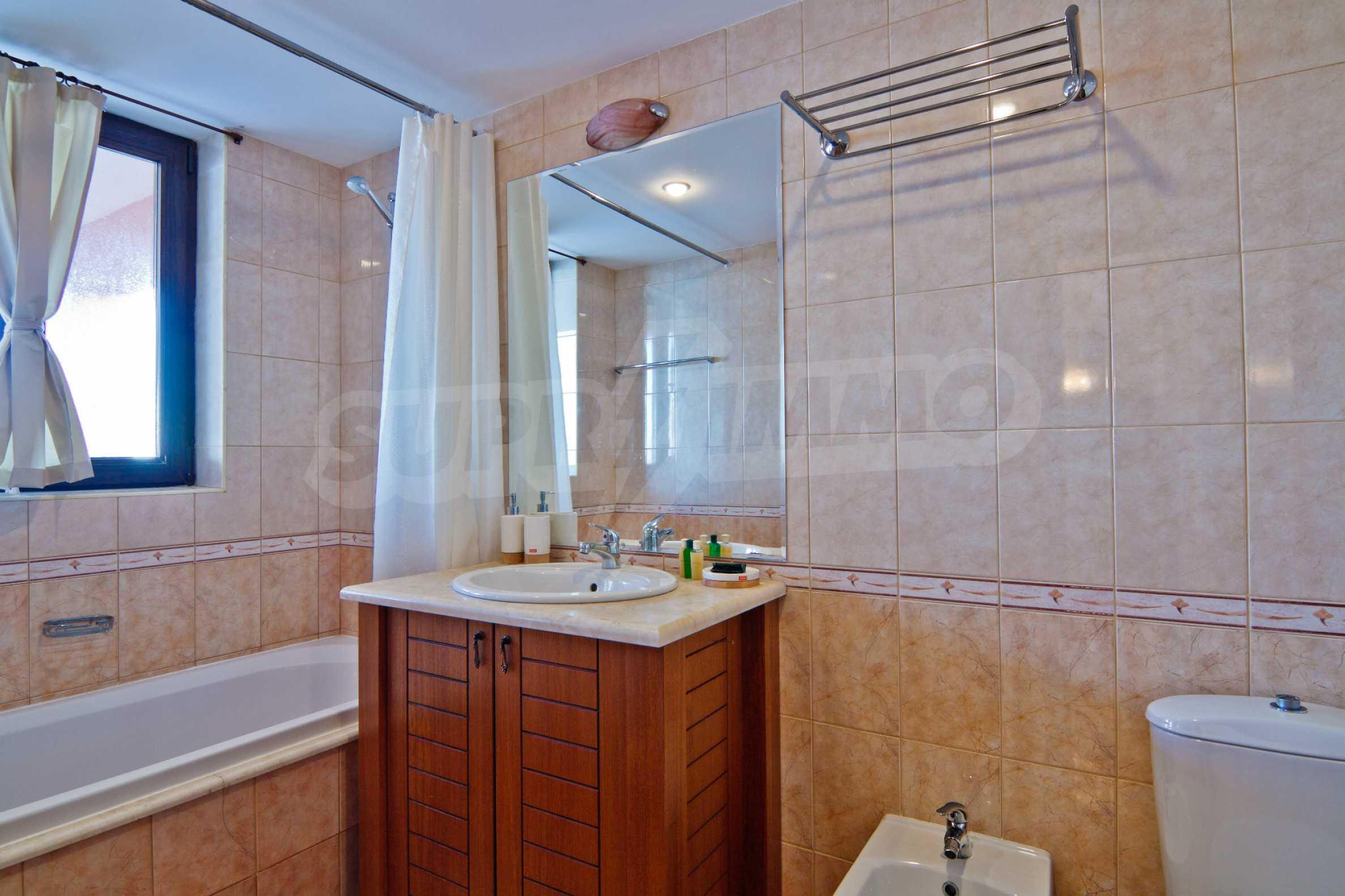 Калиакрия Ризорт / Kaliakria Resort 30