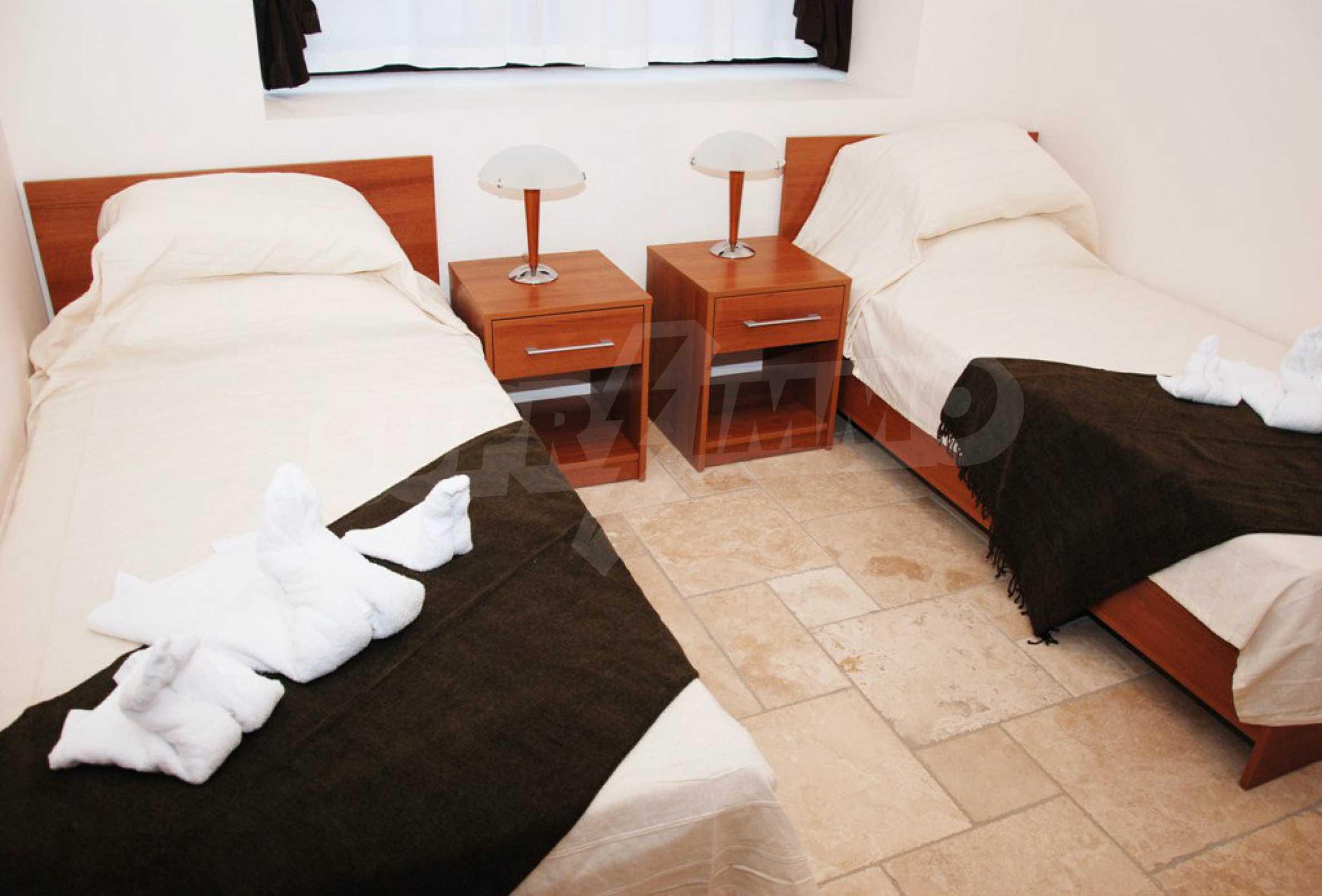 Калиакрия Ризорт / Kaliakria Resort 40