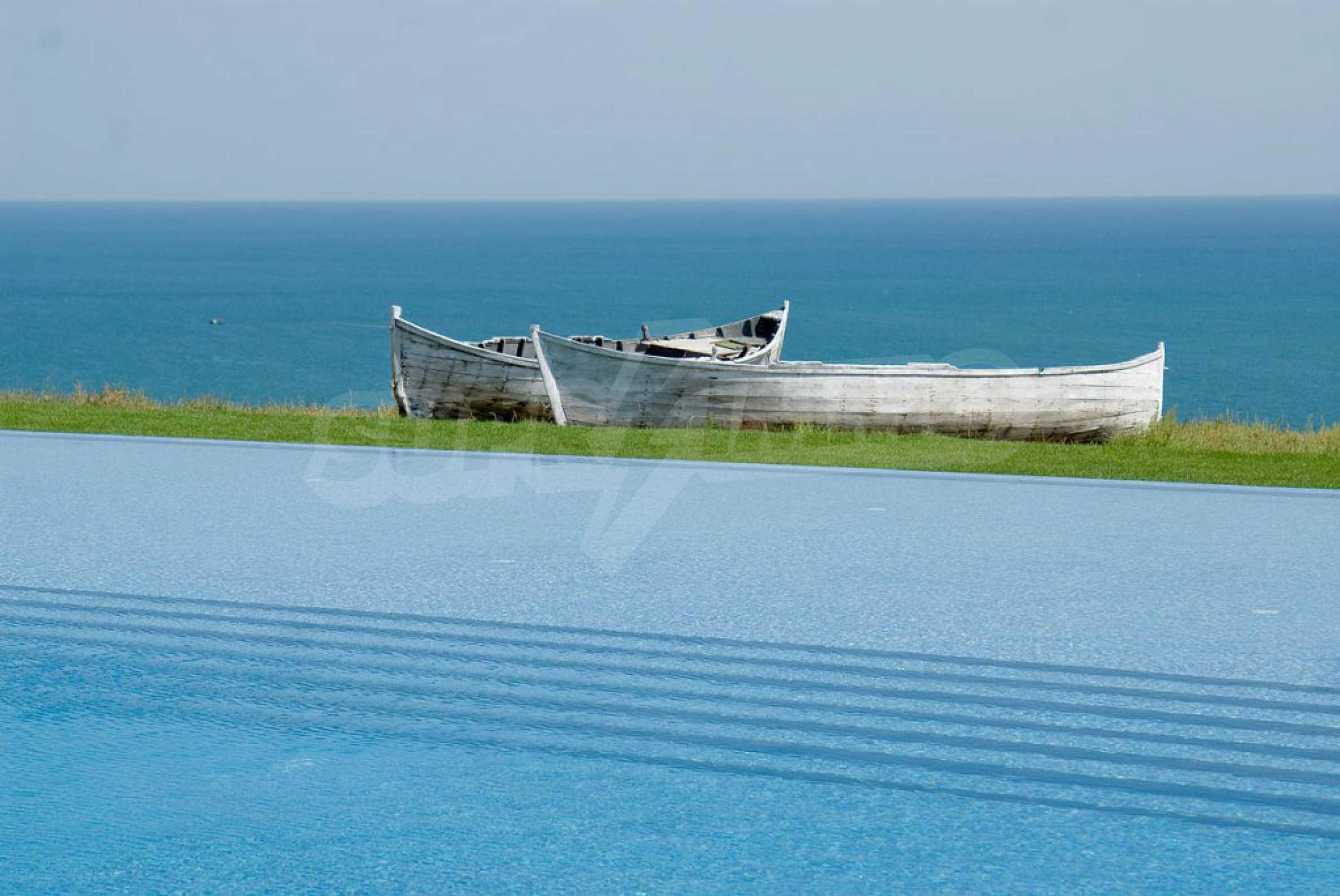 Калиакрия Ризорт / Kaliakria Resort 66