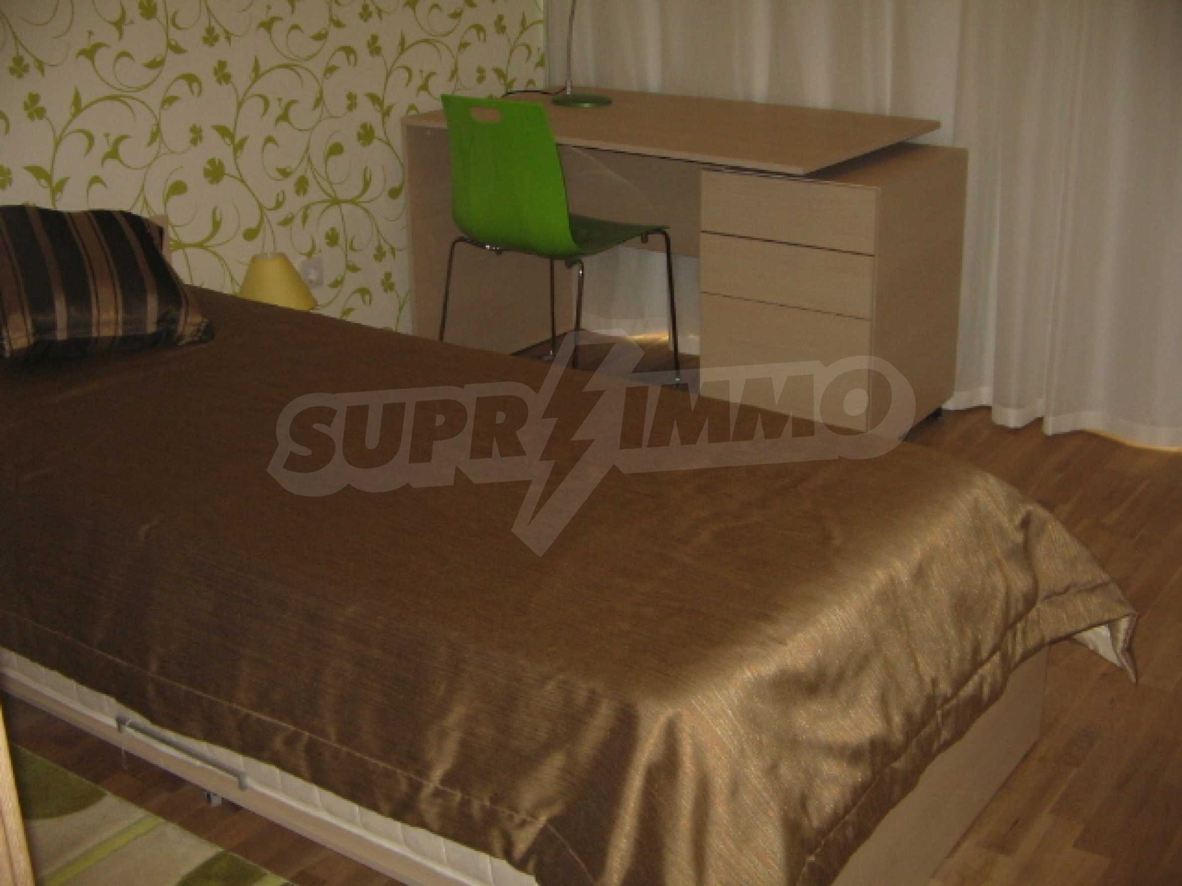 Апартамент Диана 5 10