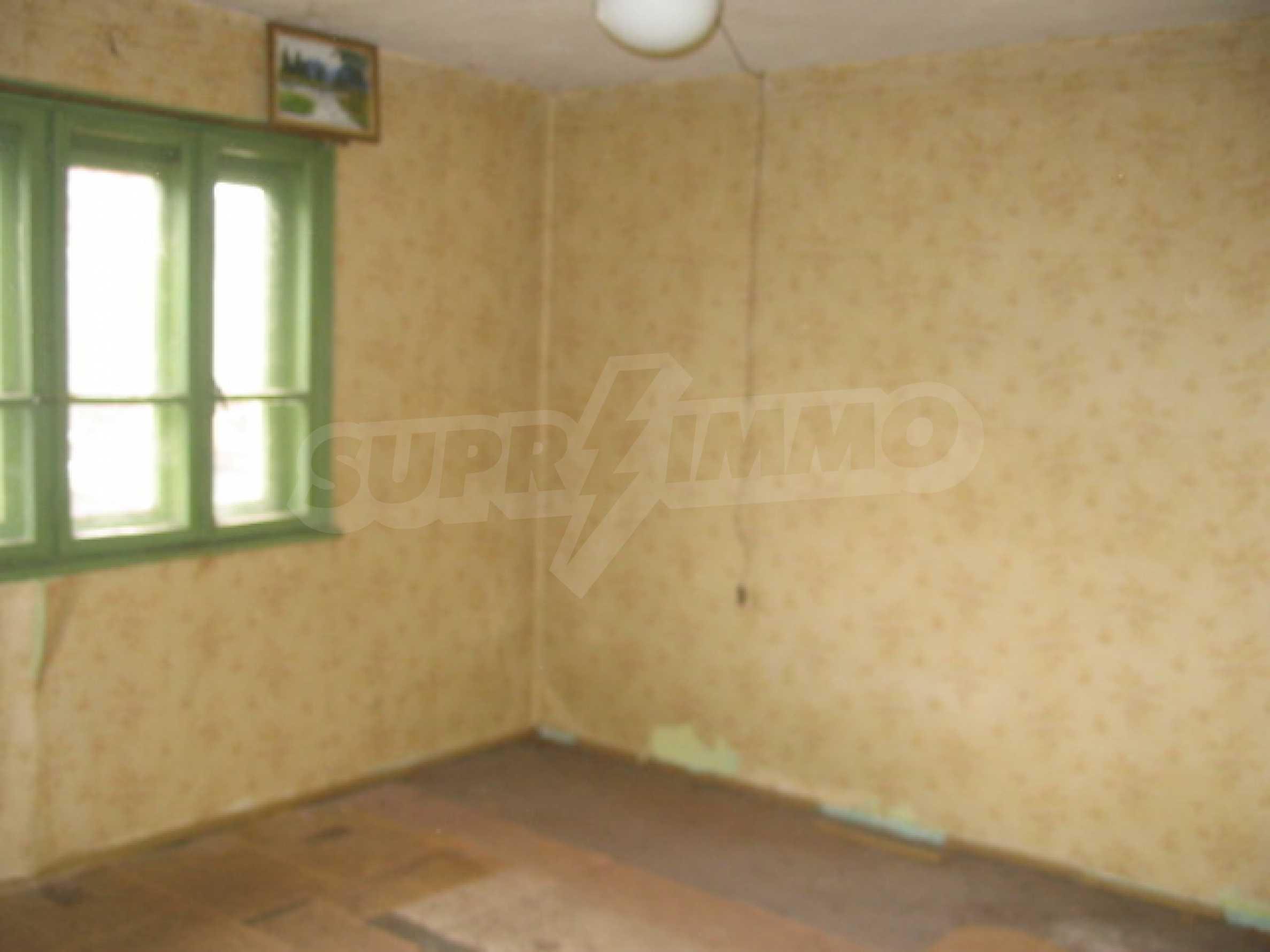 Haus zum Verkauf in der Nähe von Veliko Tarnovo 8