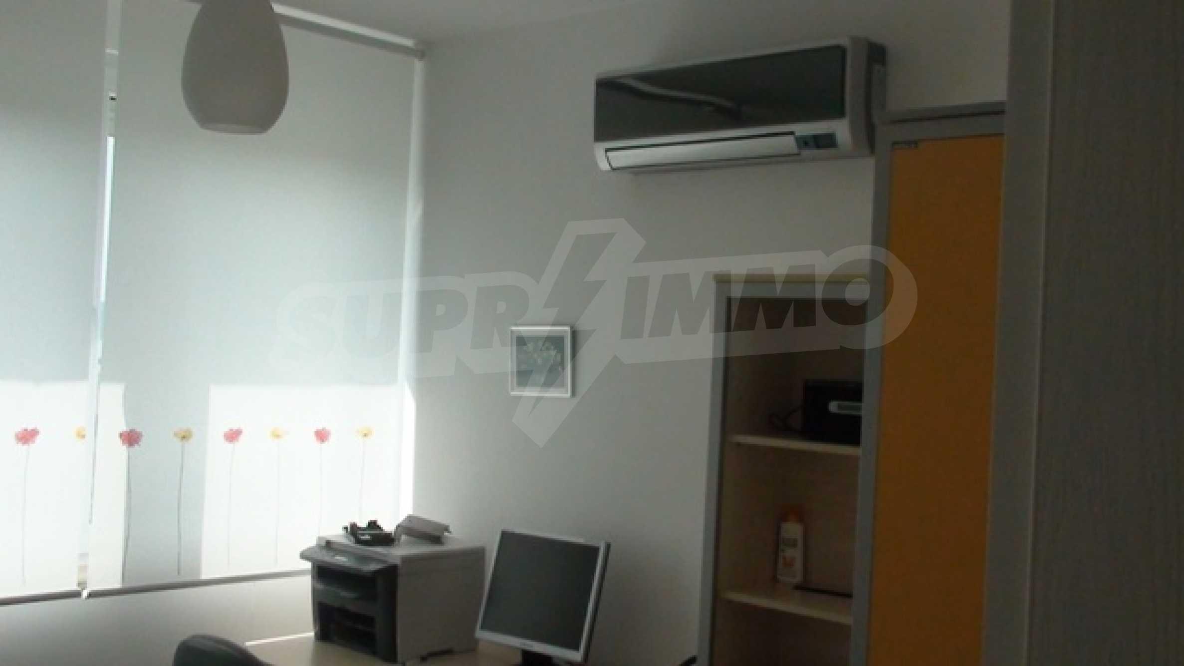 Апартамент Рафаело 13