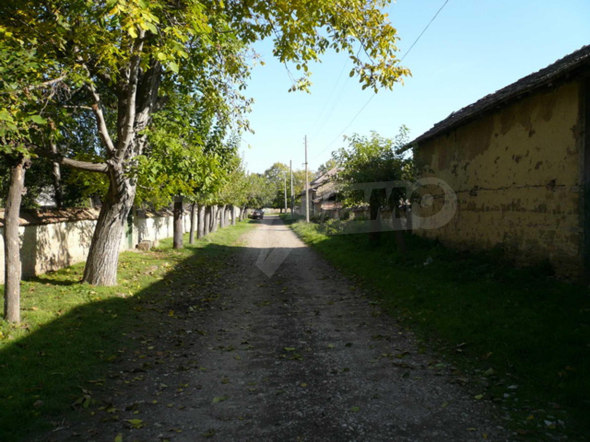 Прекрасный дом около Велико Тырново 19
