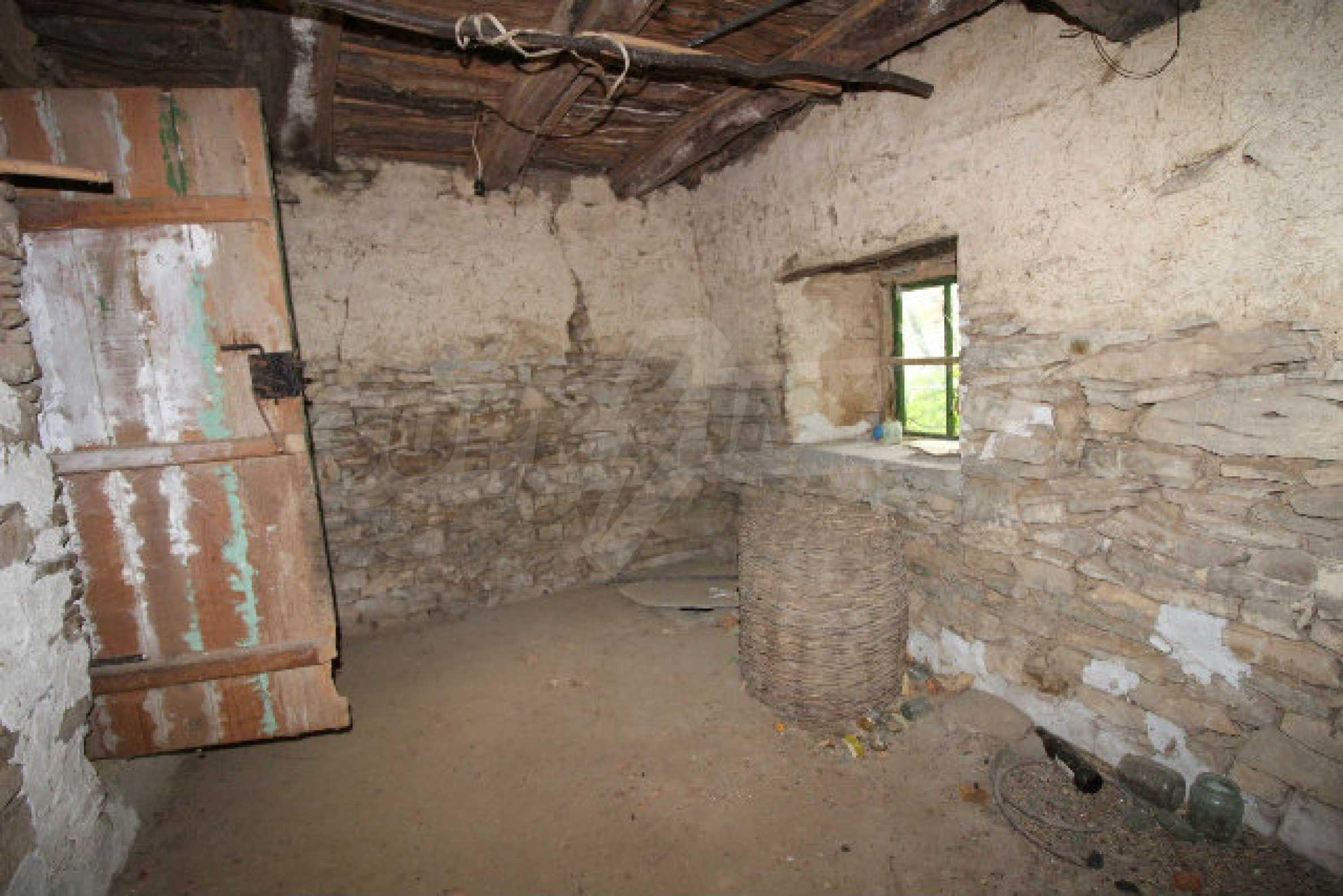 Къща за продажба близо до гр. Велико Търново 57