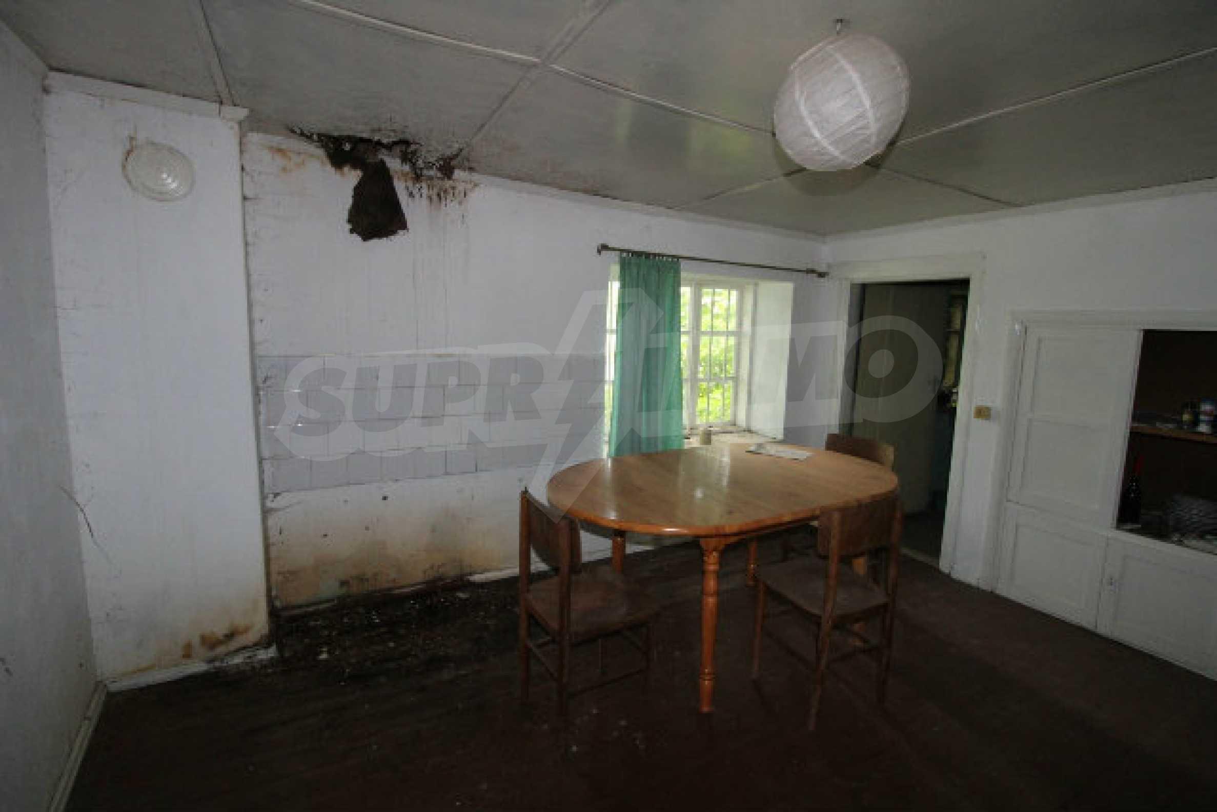 Къща за продажба близо до гр. Велико Търново 62