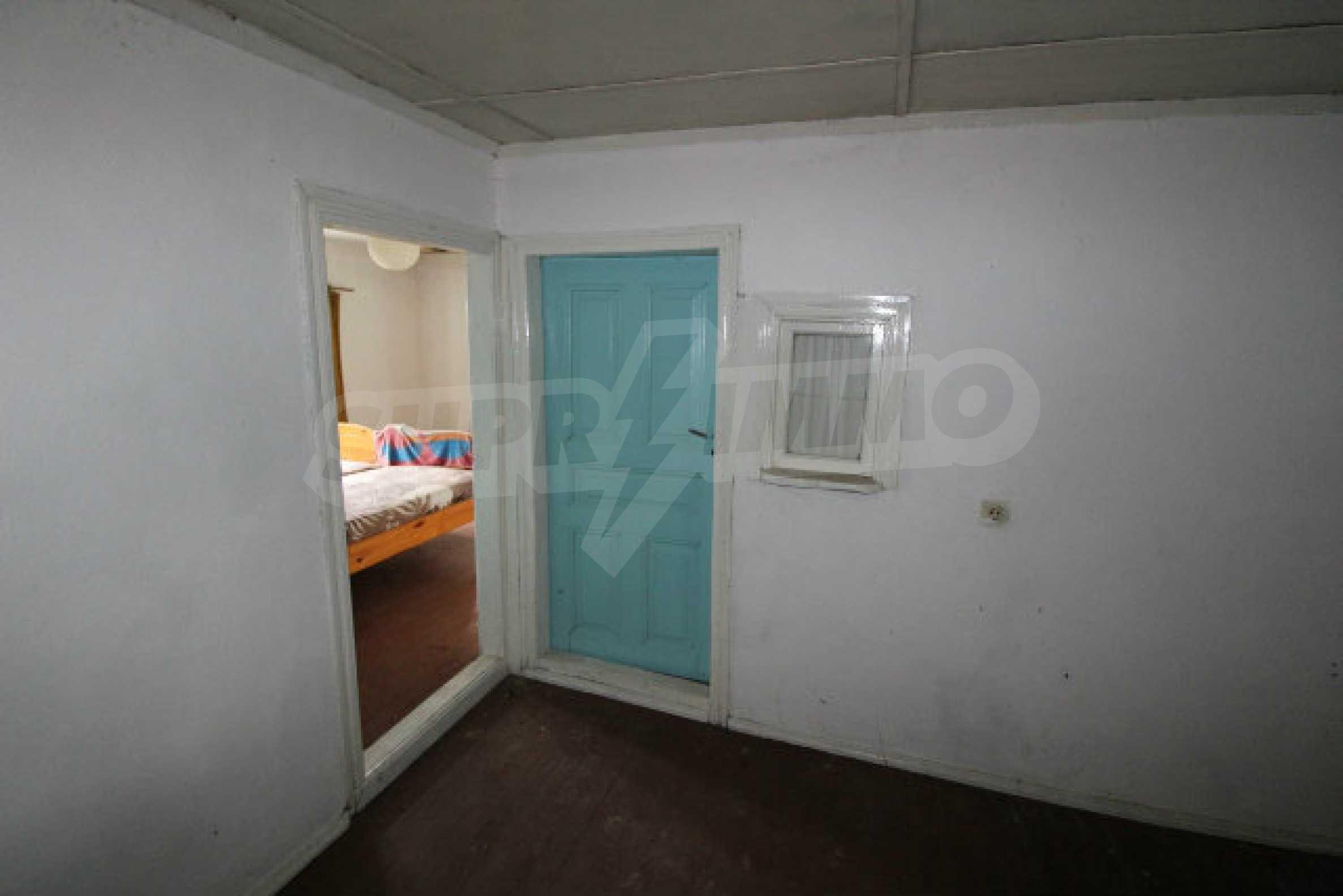 Къща за продажба близо до гр. Велико Търново 67