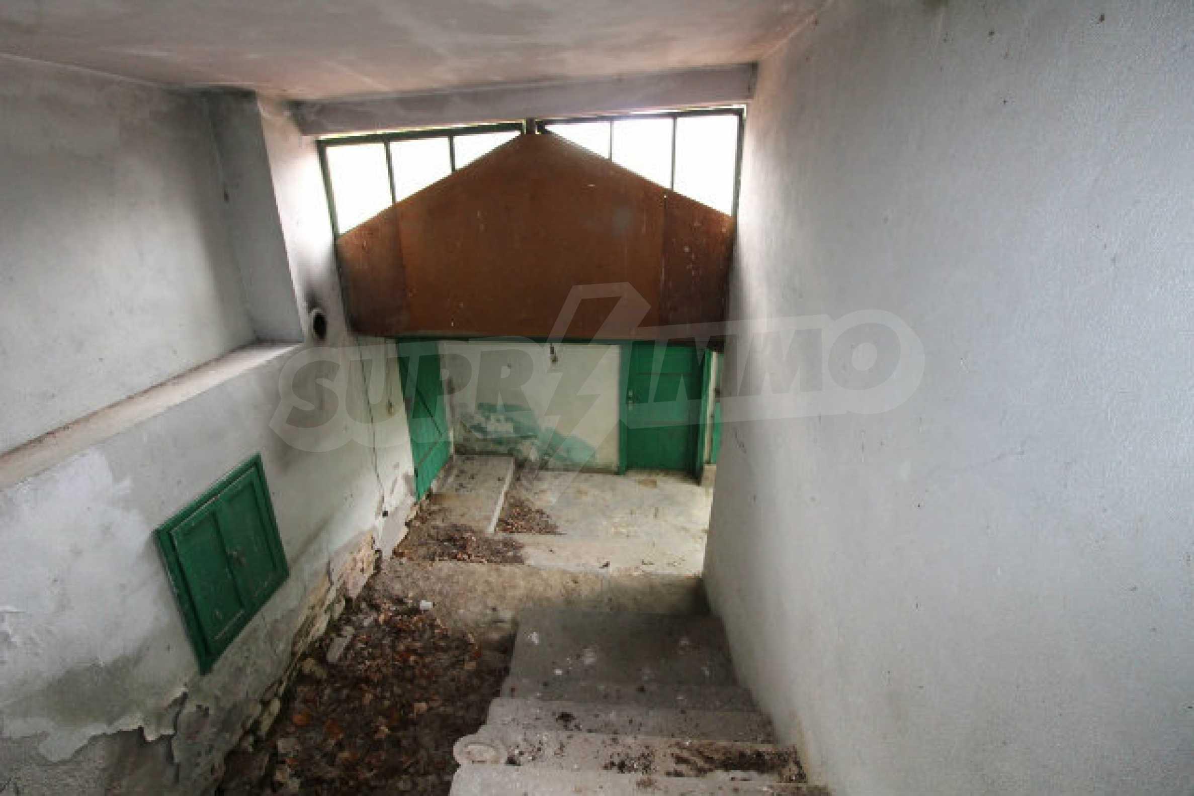 Къща за продажба близо до гр. Велико Търново 68