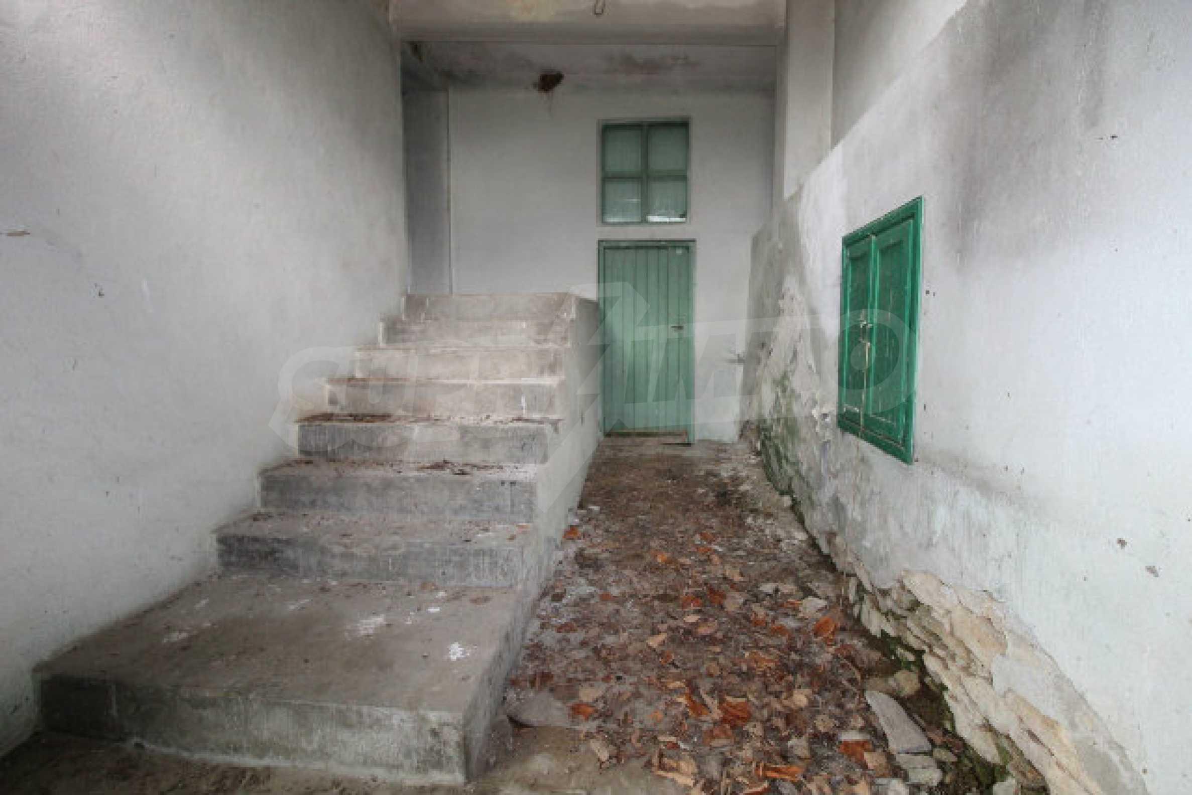 Къща за продажба близо до гр. Велико Търново 69