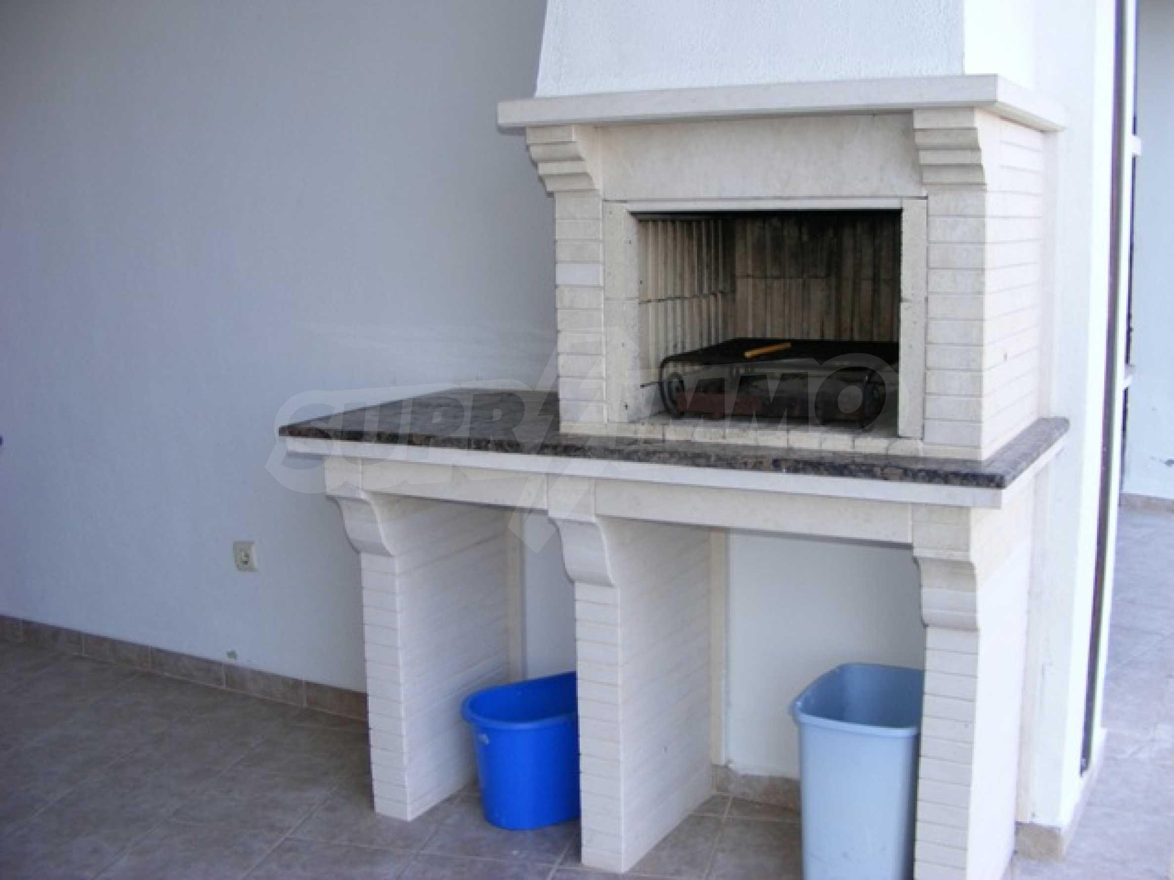 Къща Траянка 15