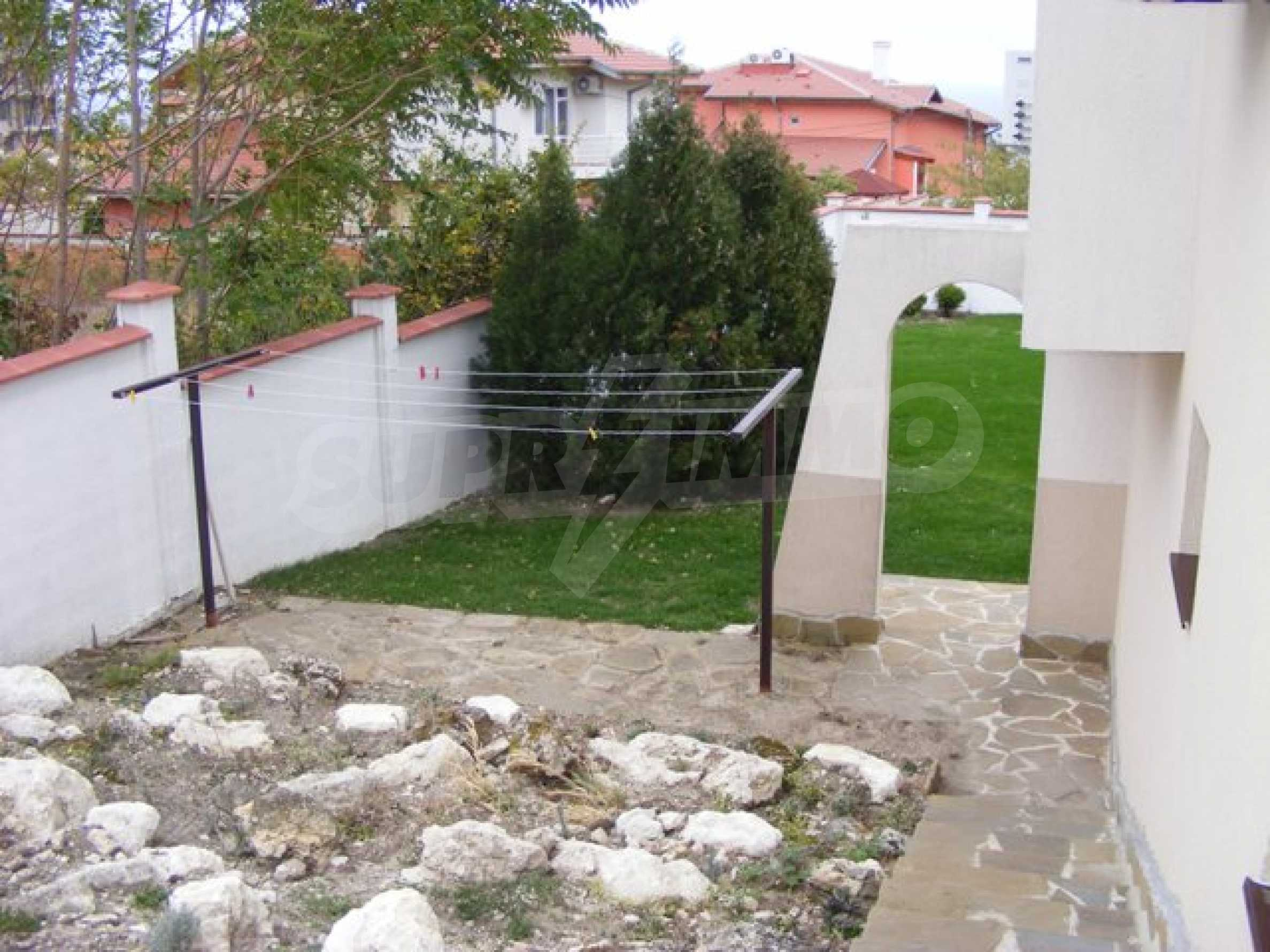 Къща Траянка 23