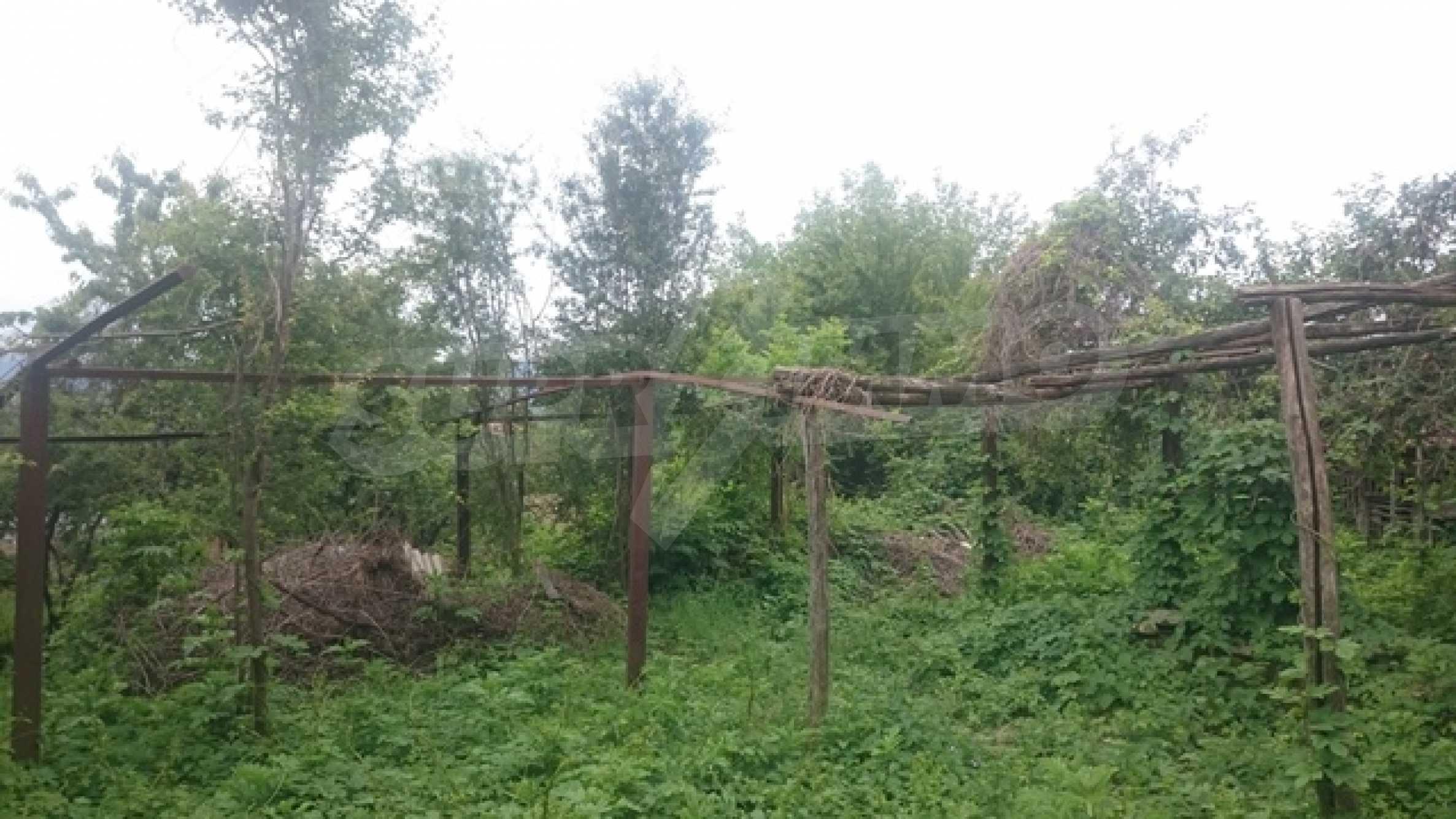 Продажа домa вблизи г. Габрово 20