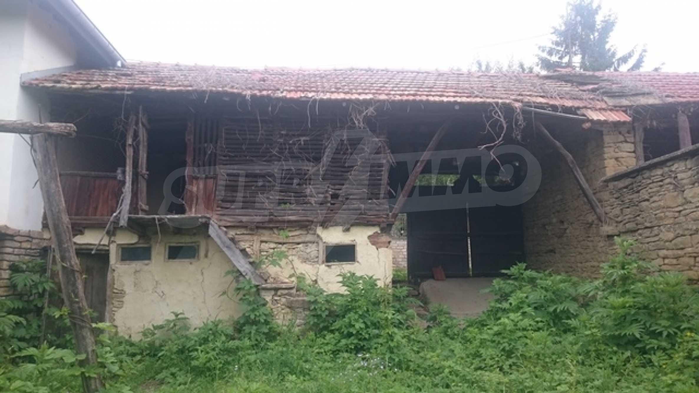 Продажа домa вблизи г. Габрово 26