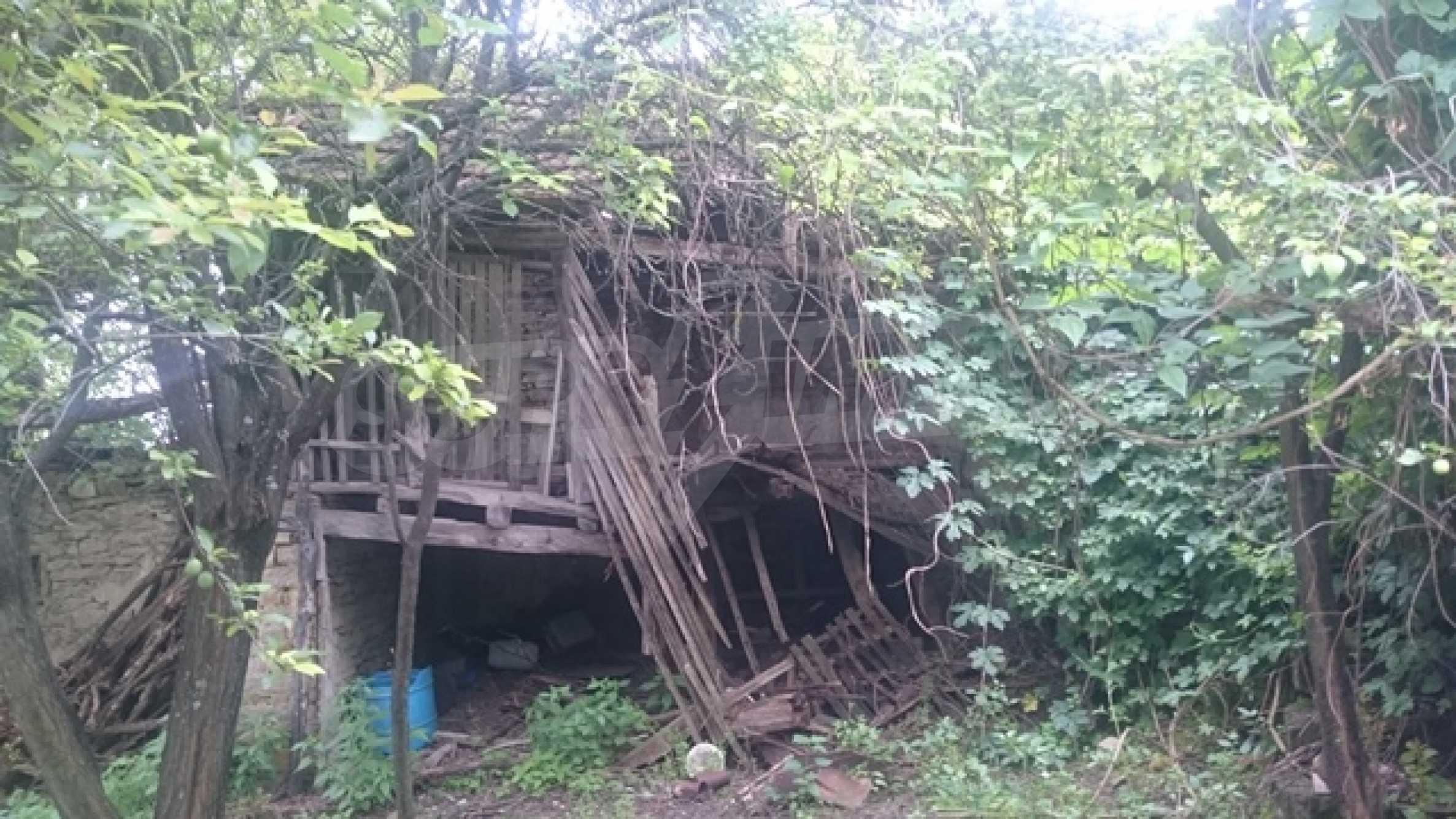 Продажа домa вблизи г. Габрово 44