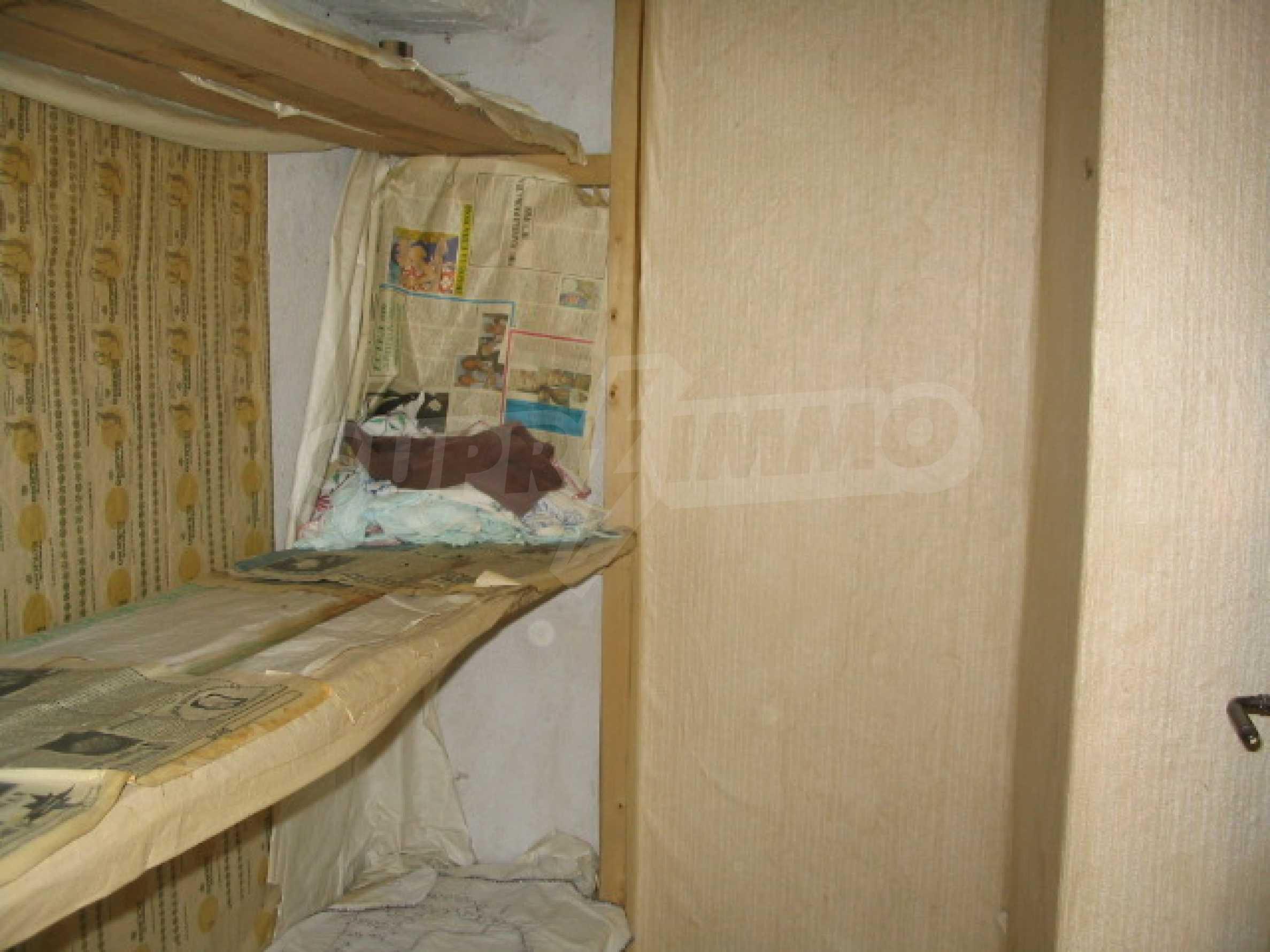 Haus zum Verkauf in der Nähe von Veliko Tarnovo 9