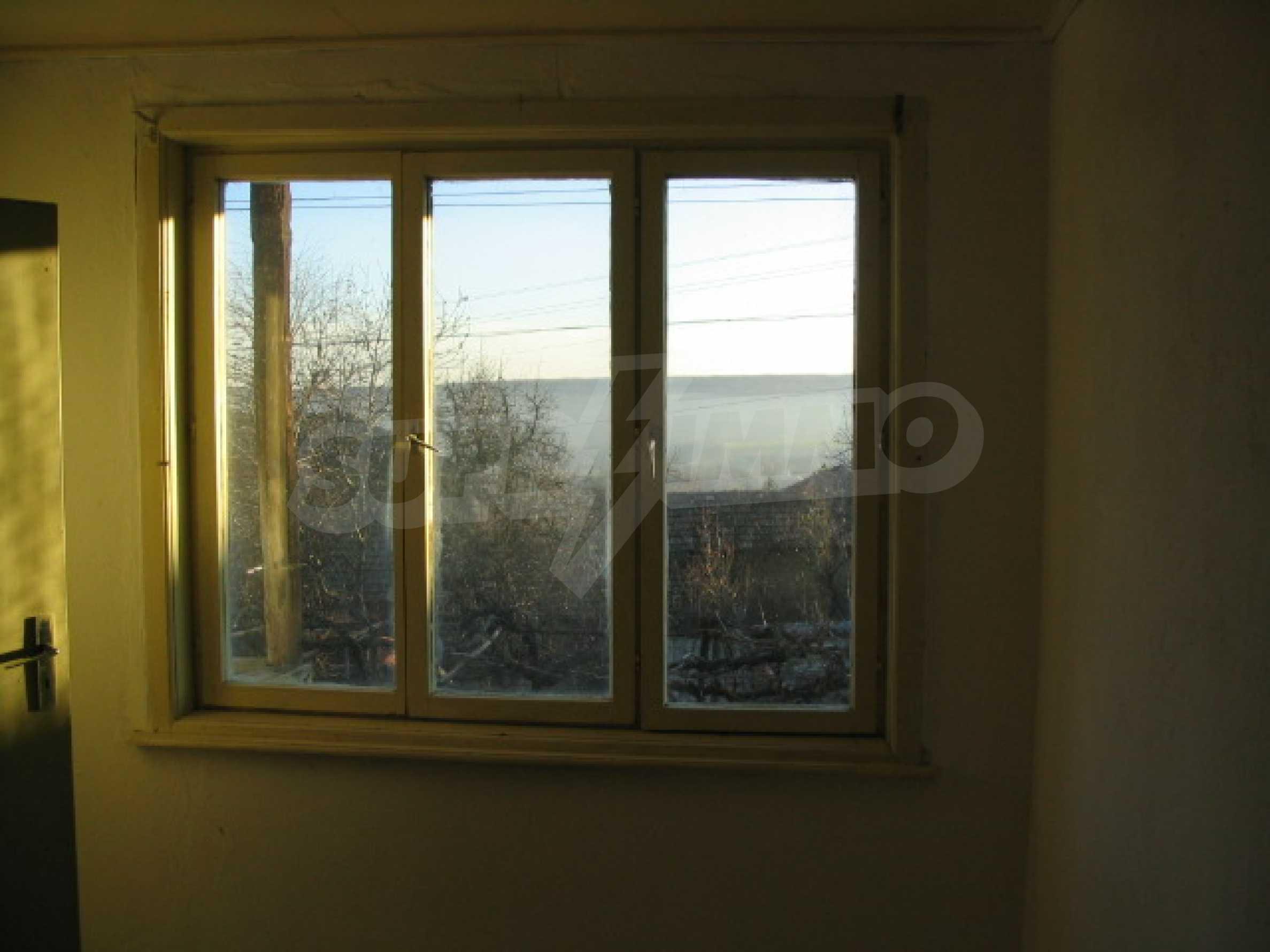 Продажа дома вблизи Велико Тырново 11