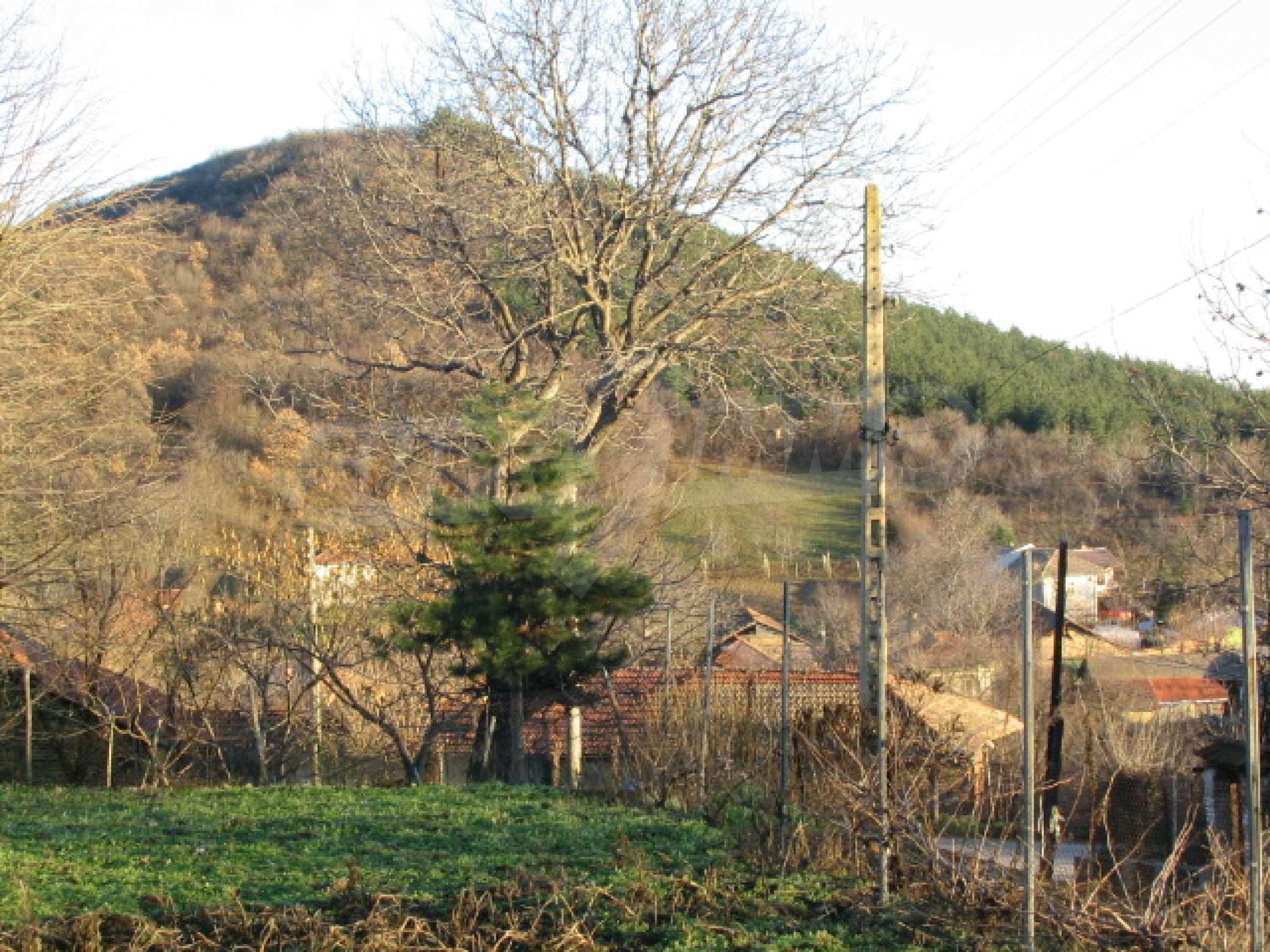 Haus zum Verkauf in der Nähe von Veliko Tarnovo 18