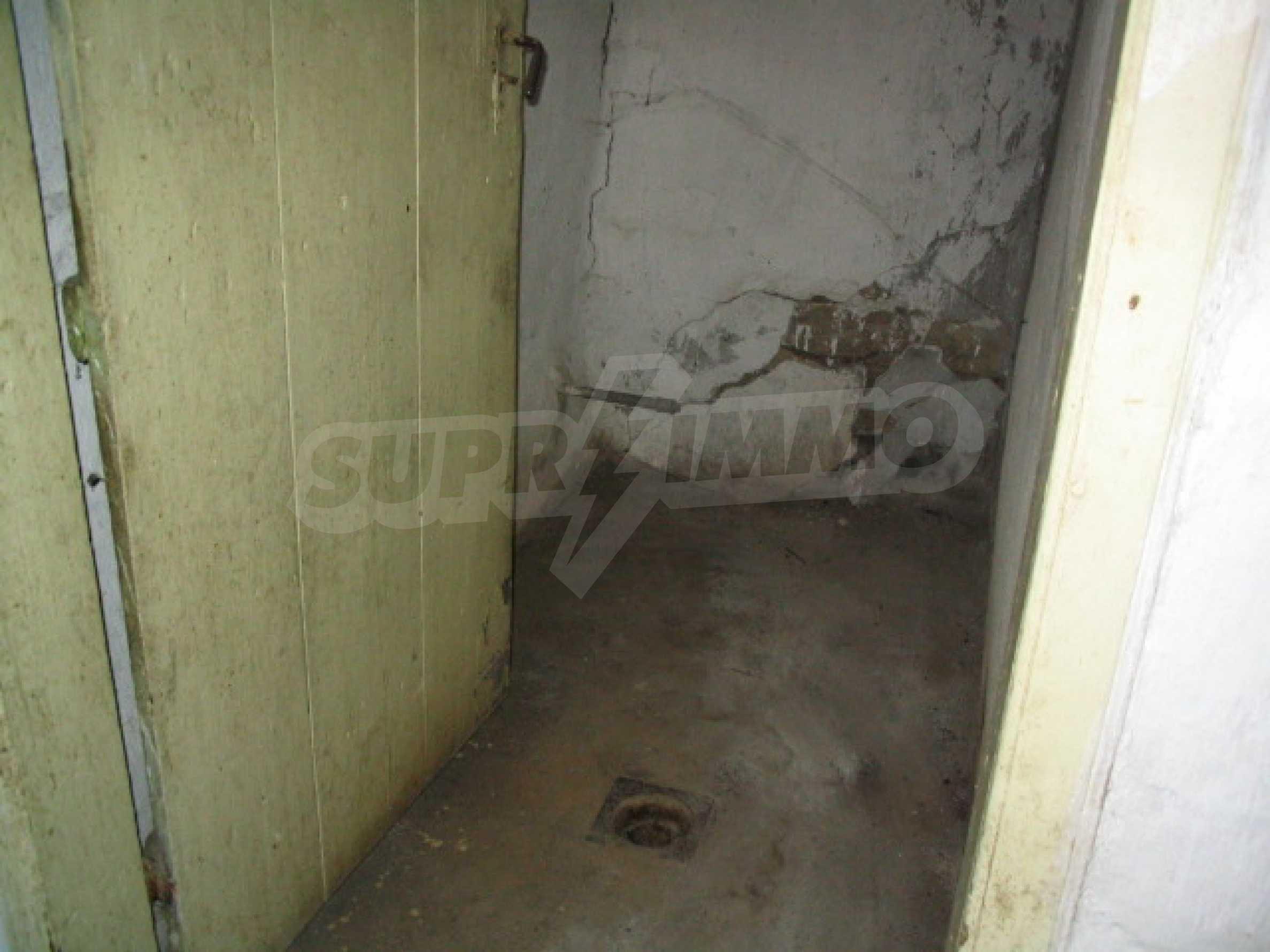 Продажа дома вблизи Велико Тырново 3