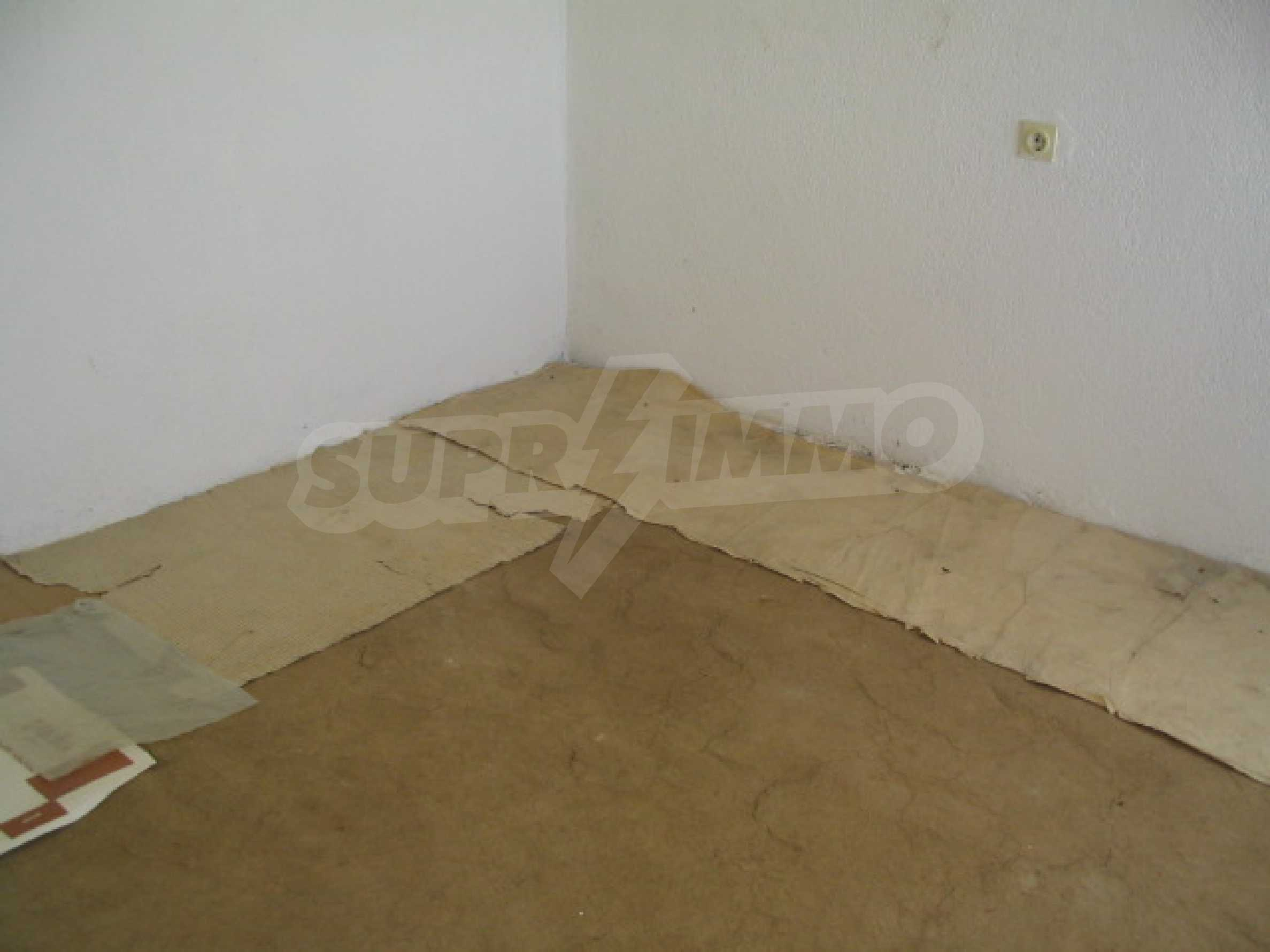 Продажа дома вблизи Велико Тырново 8