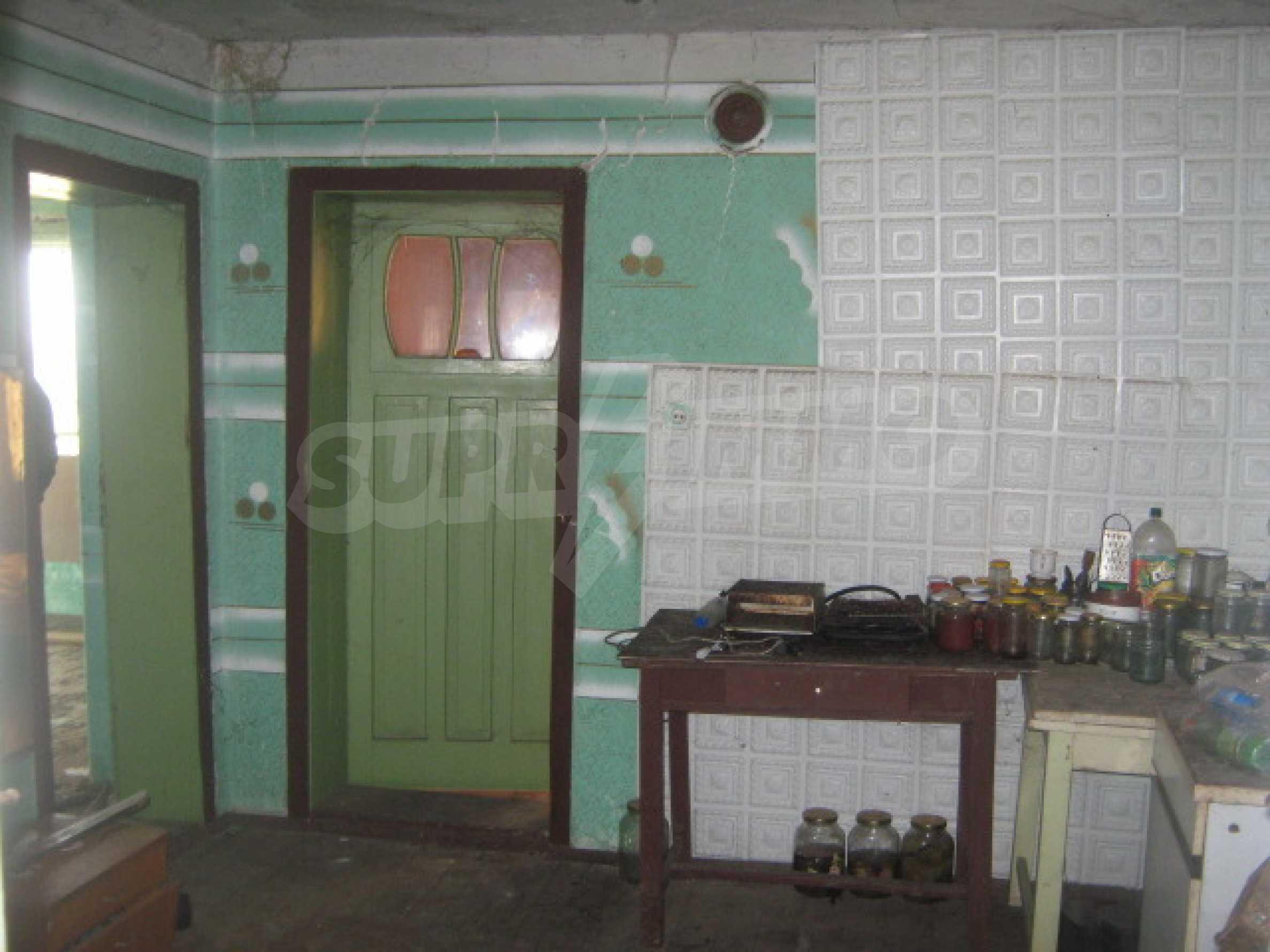 Продажа дома вблизи Видин 3