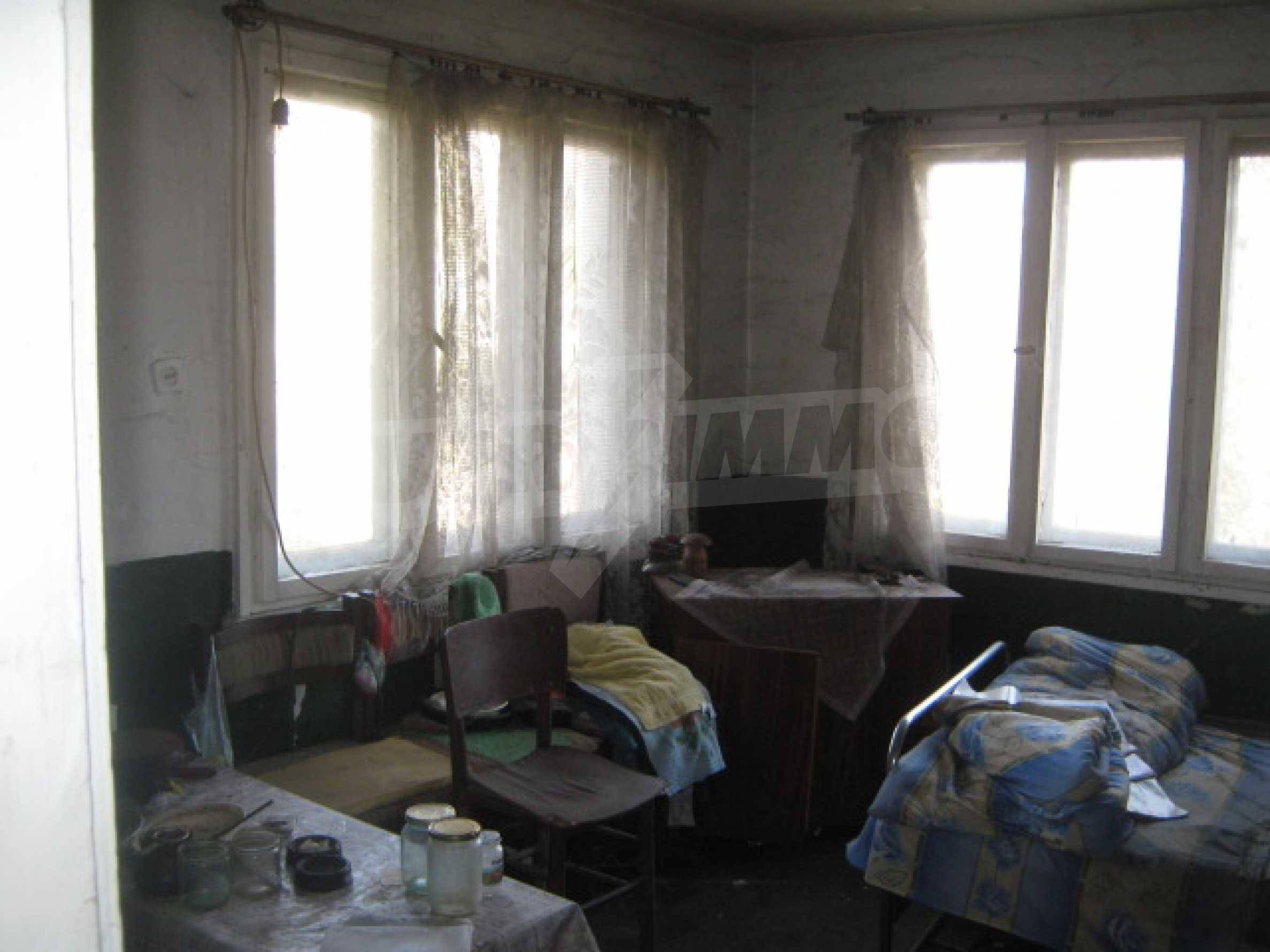 Продажа дома вблизи Видин 4