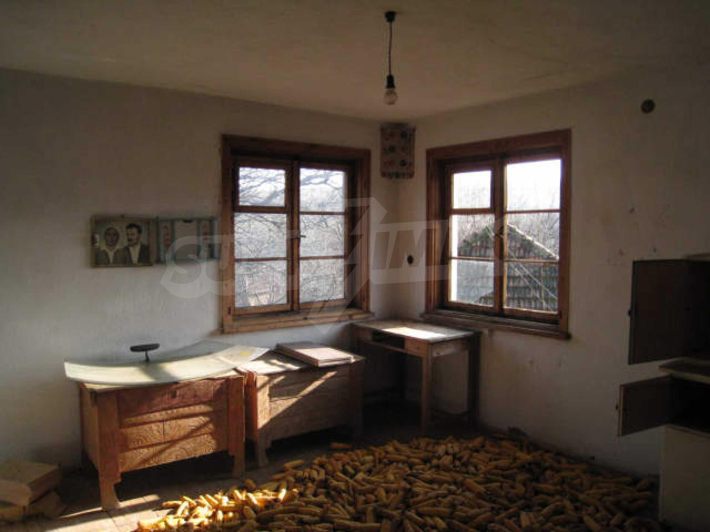 Продажа дома вблизи г. Монтана 12