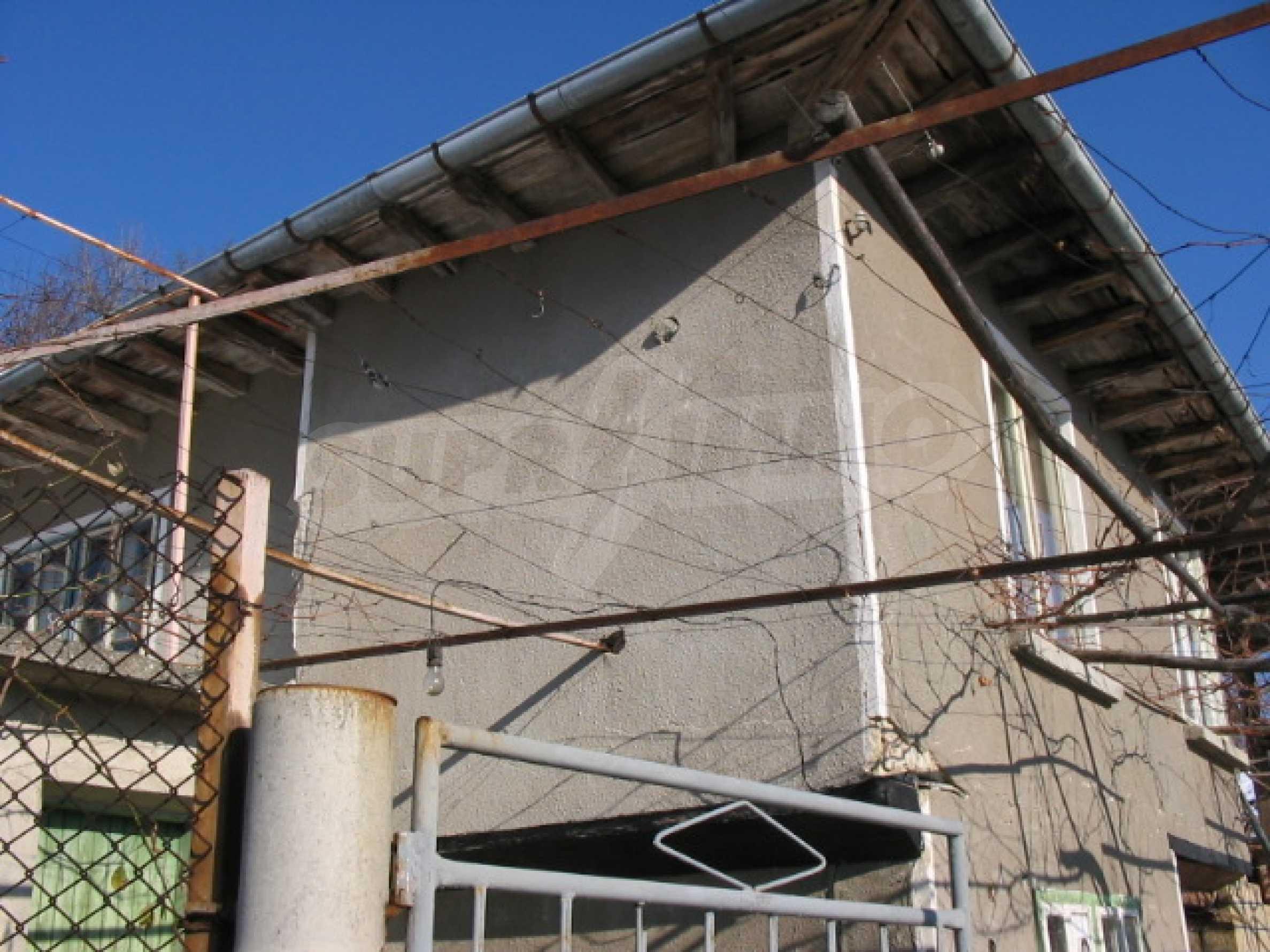 Продажа дома вблизи г. Севлиево 3