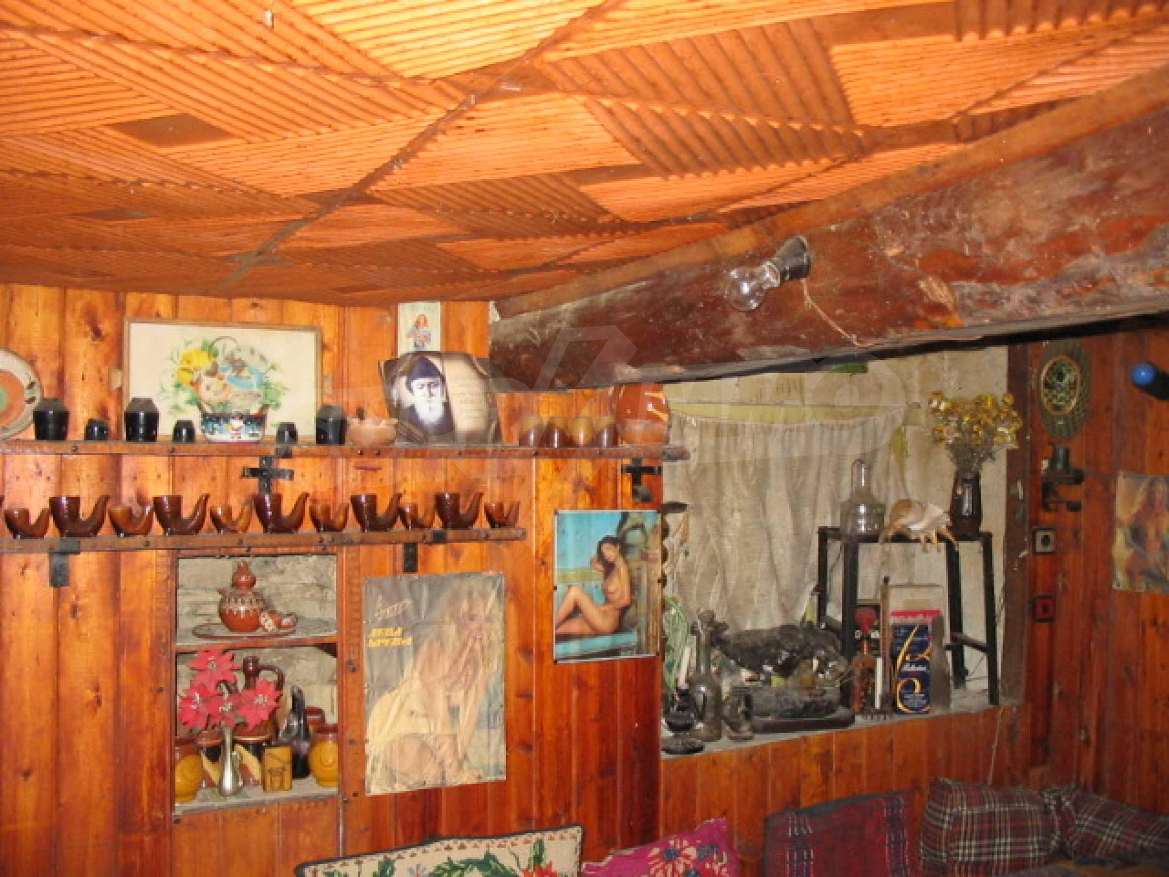 Продажа дома вблизи г. Севлиево 7