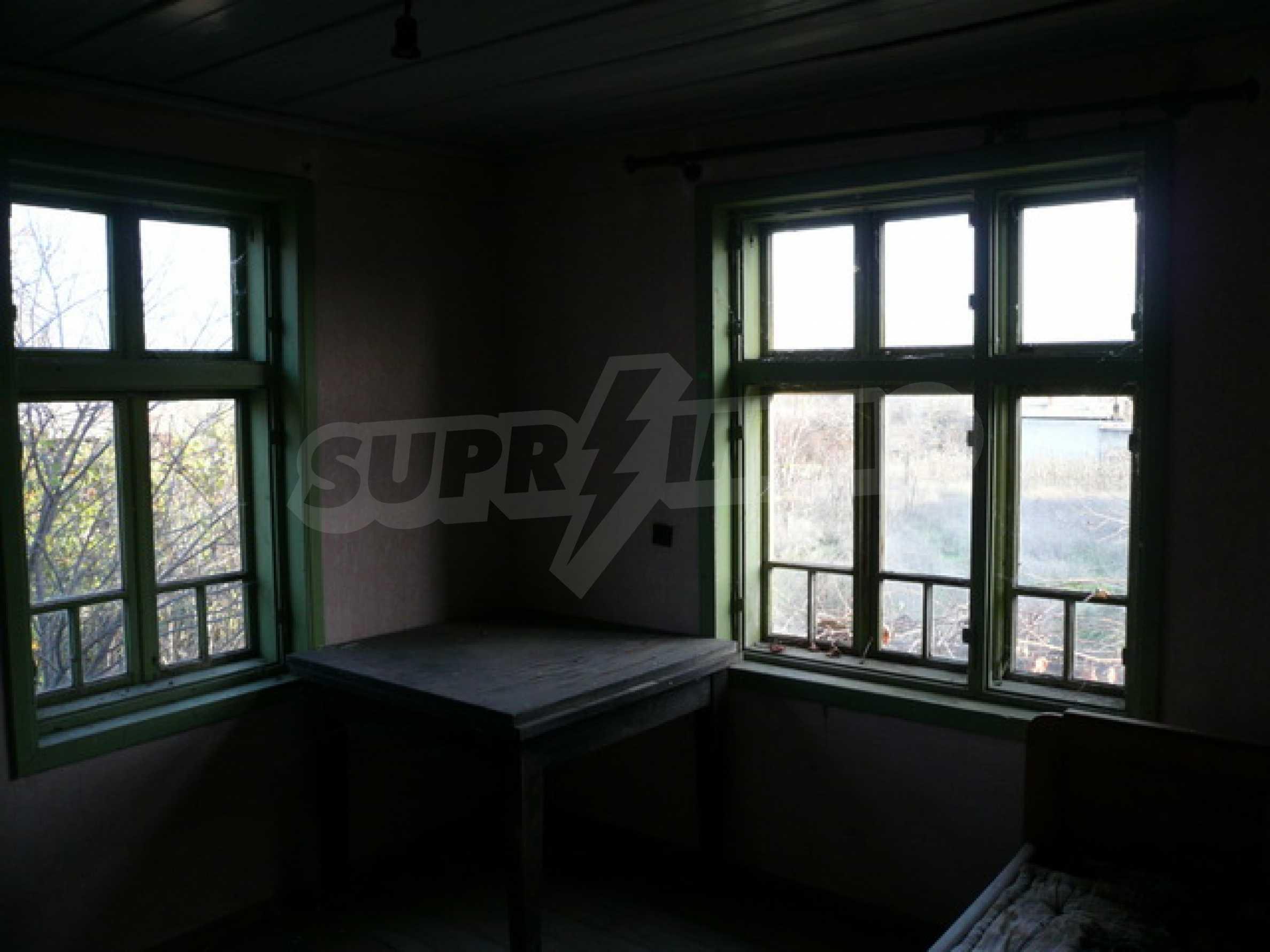 Продажа дома вблизи г. Велико Тырново 6