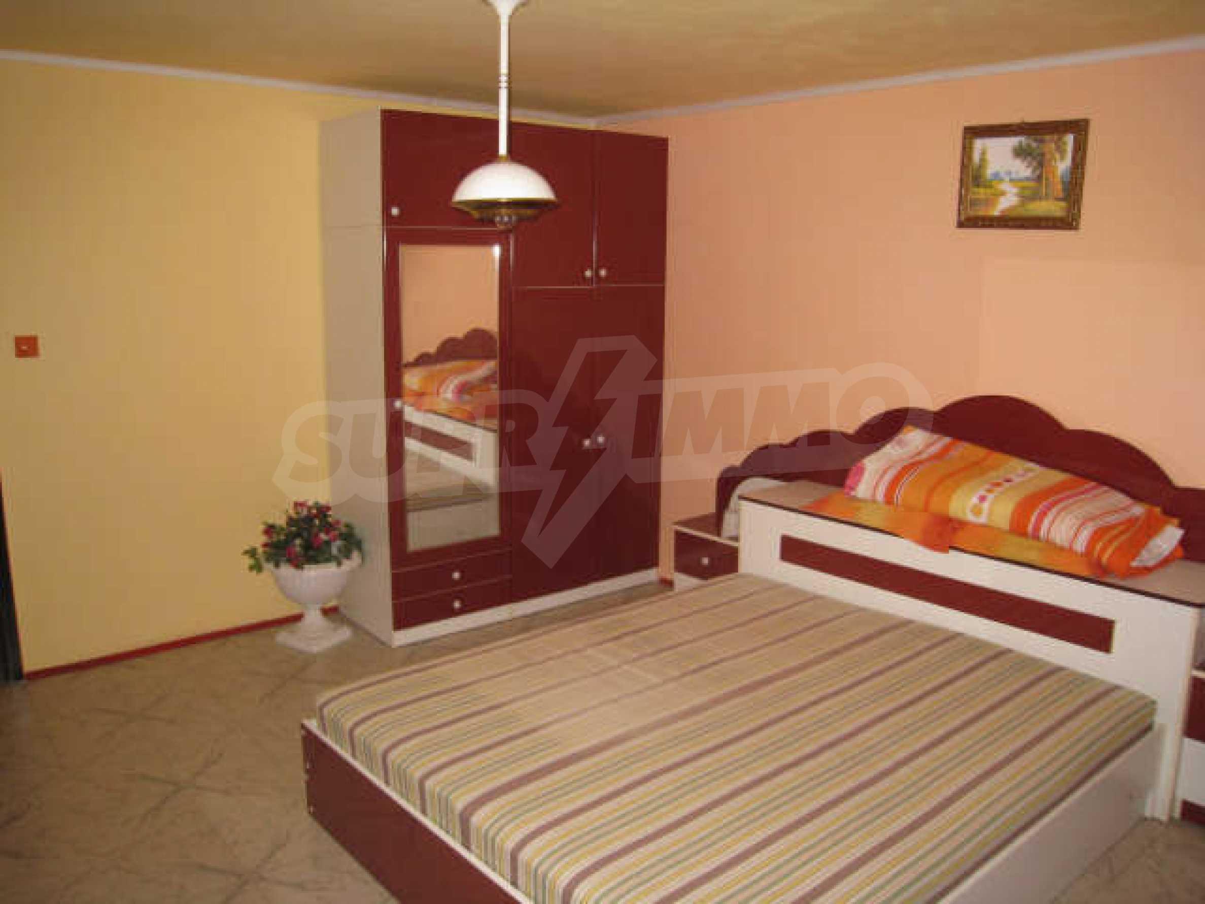 Продажа дома вблизи г. Враца 23