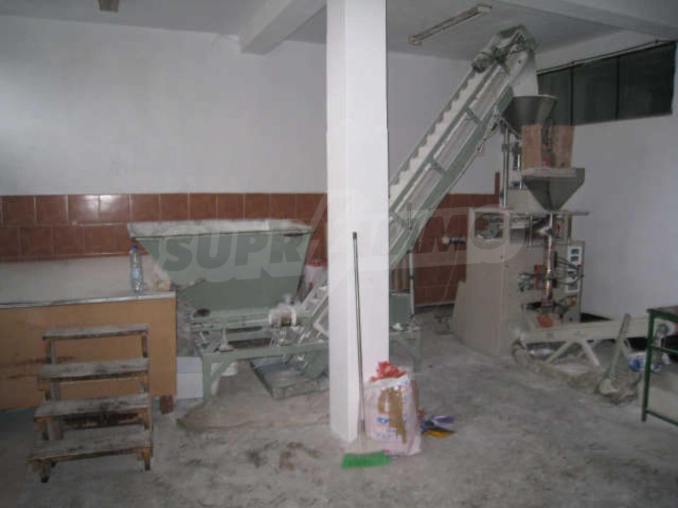 Продажа дома вблизи г. Враца 2