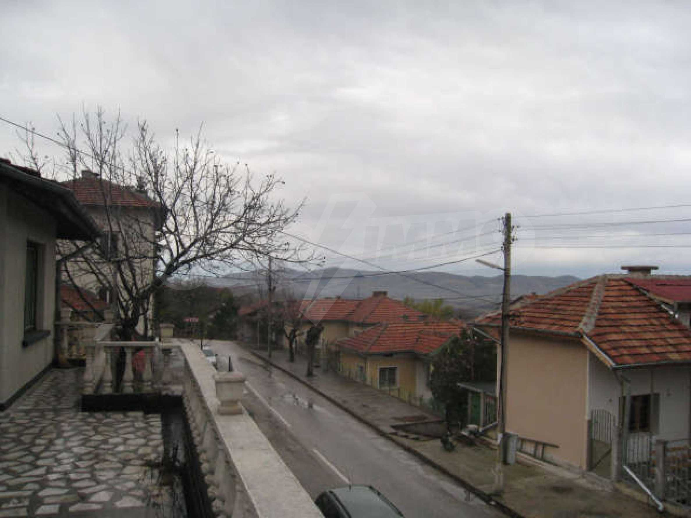 Продажа дома вблизи г. Враца 31