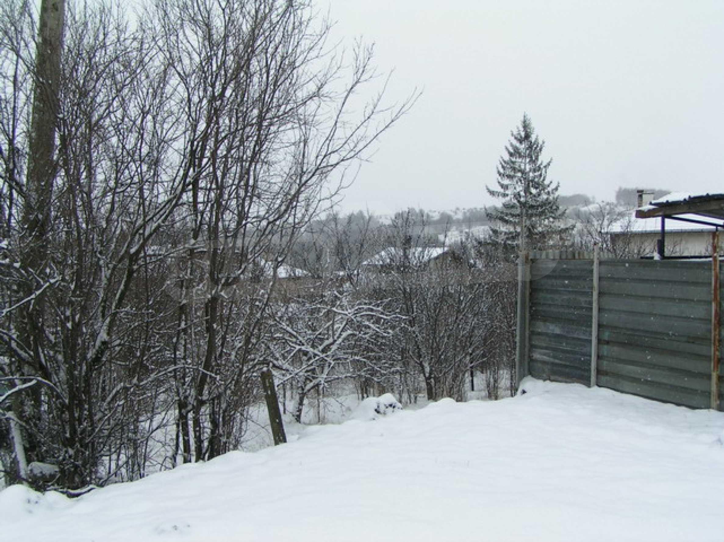 Продажа земли в с. Гурмазово 4
