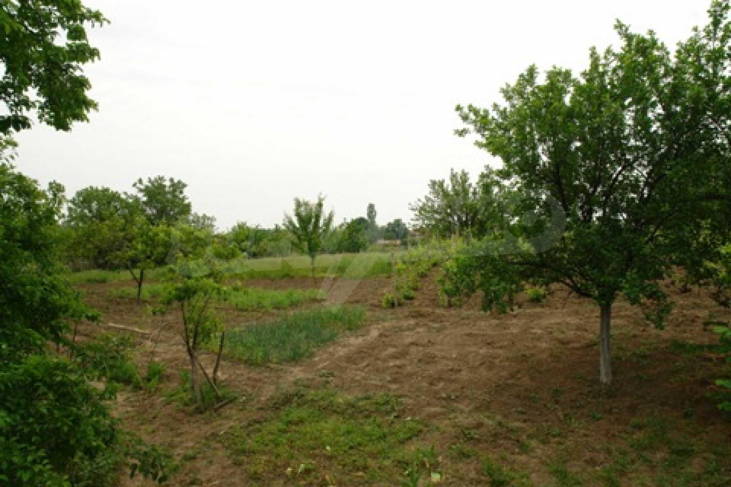 Geräumiges zweistöckiges Haus mit 4 Schlafzimmern im Dorf Trustenik, Rousse 17