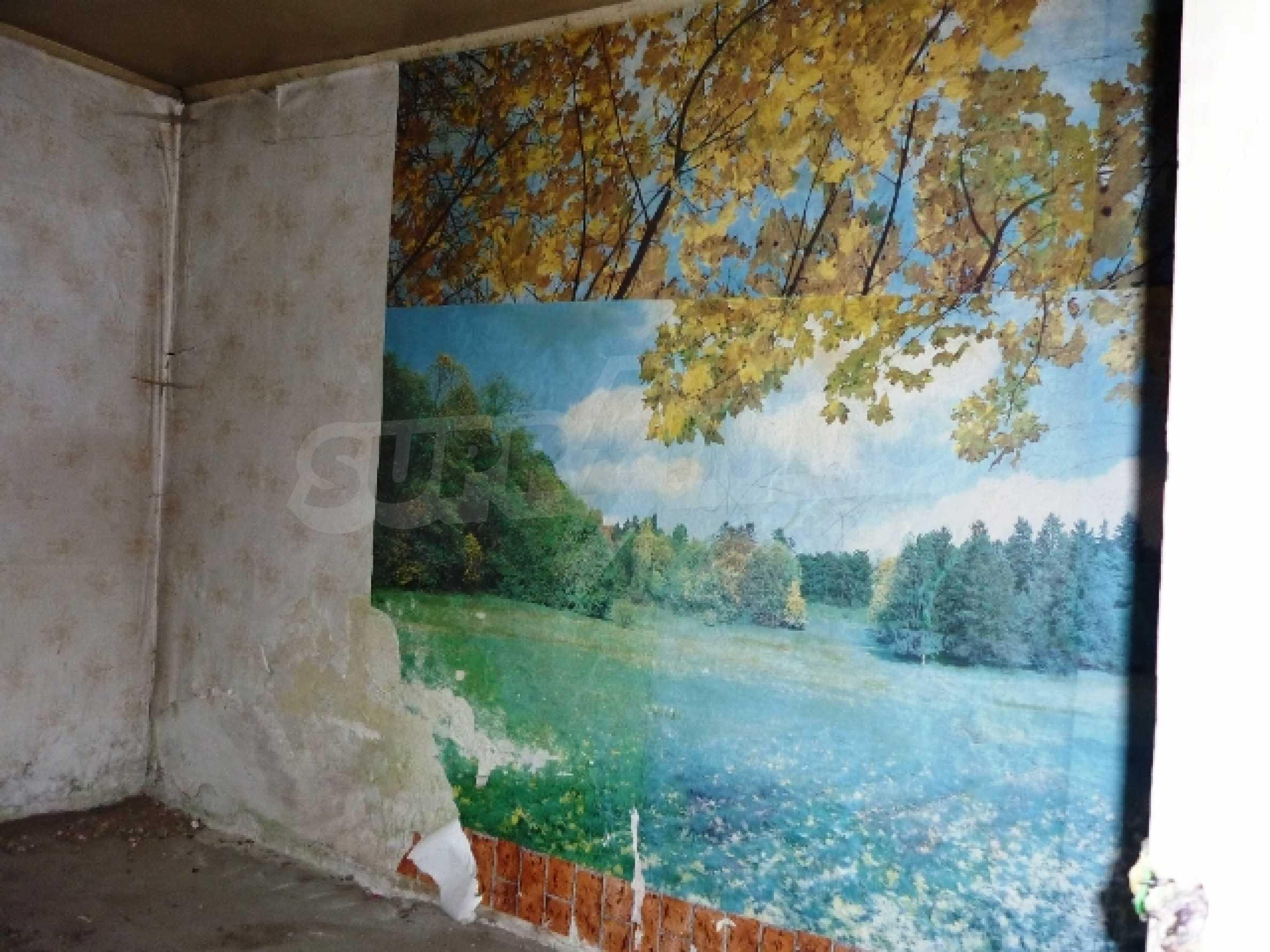 Къща за продажба в село Бъзовец, Русенско 18