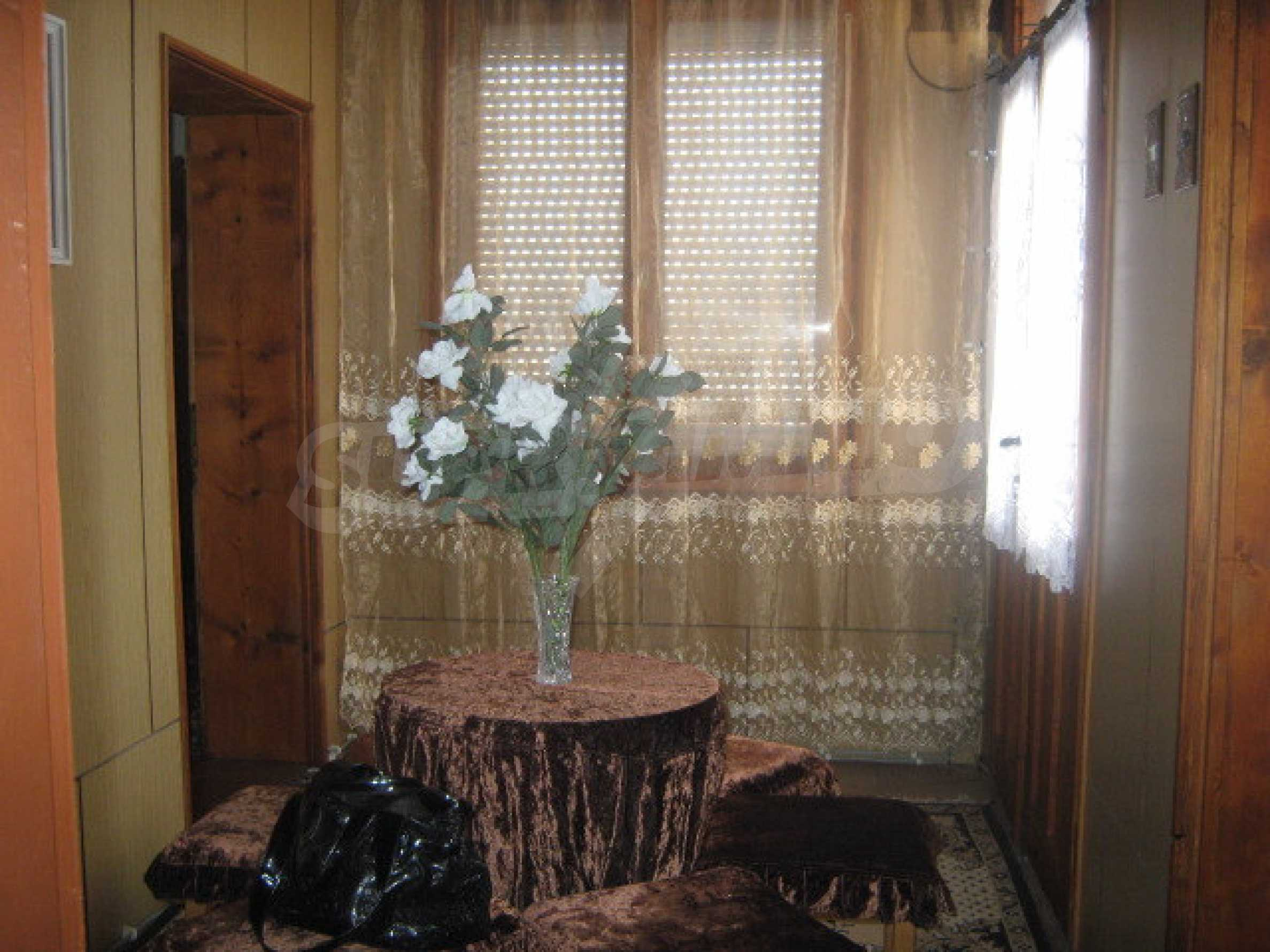 Хубава къща в село на 40 км от гр.Видин 9