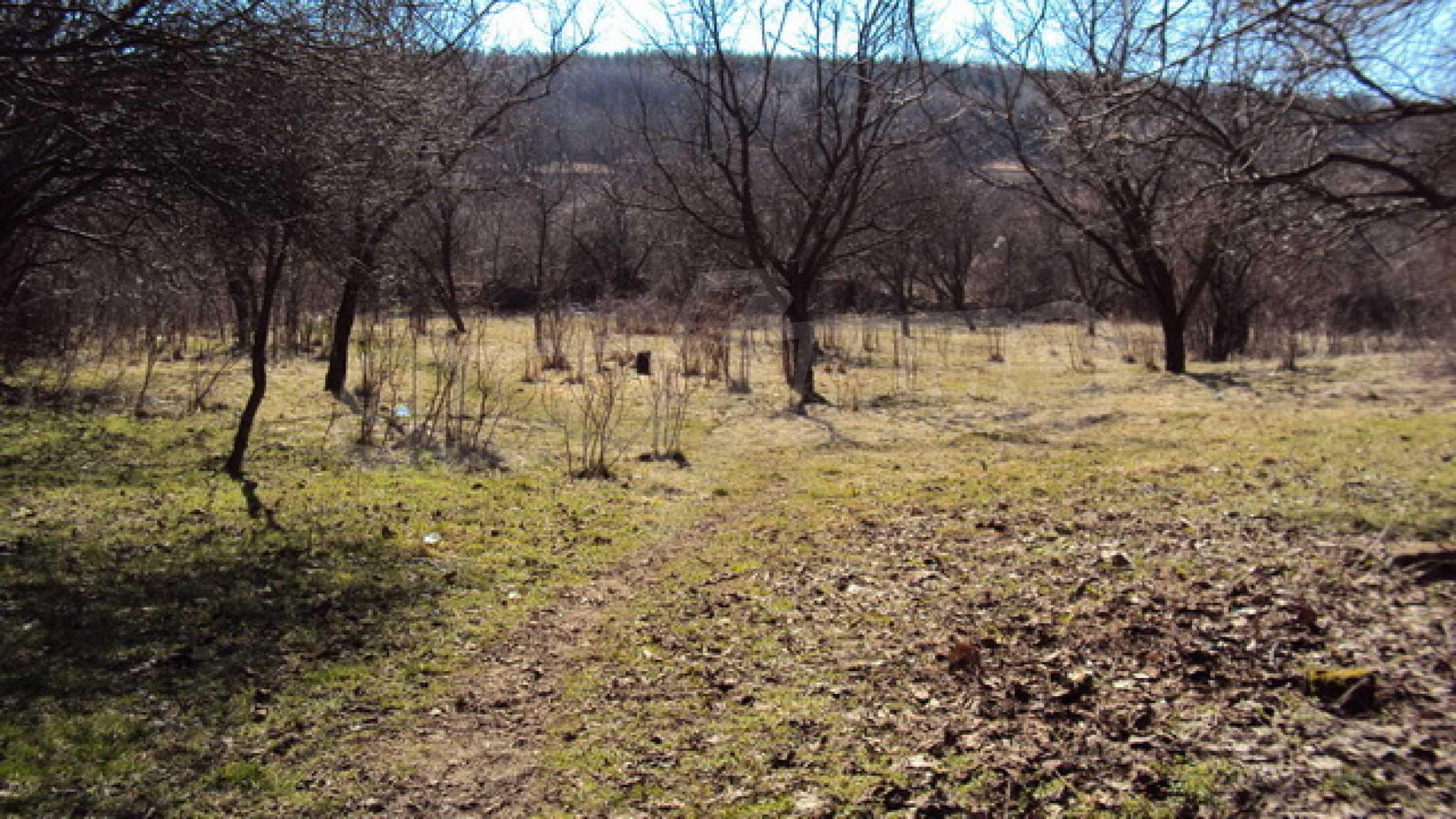 Продажа земли вблизи г. Велико Тырново 6