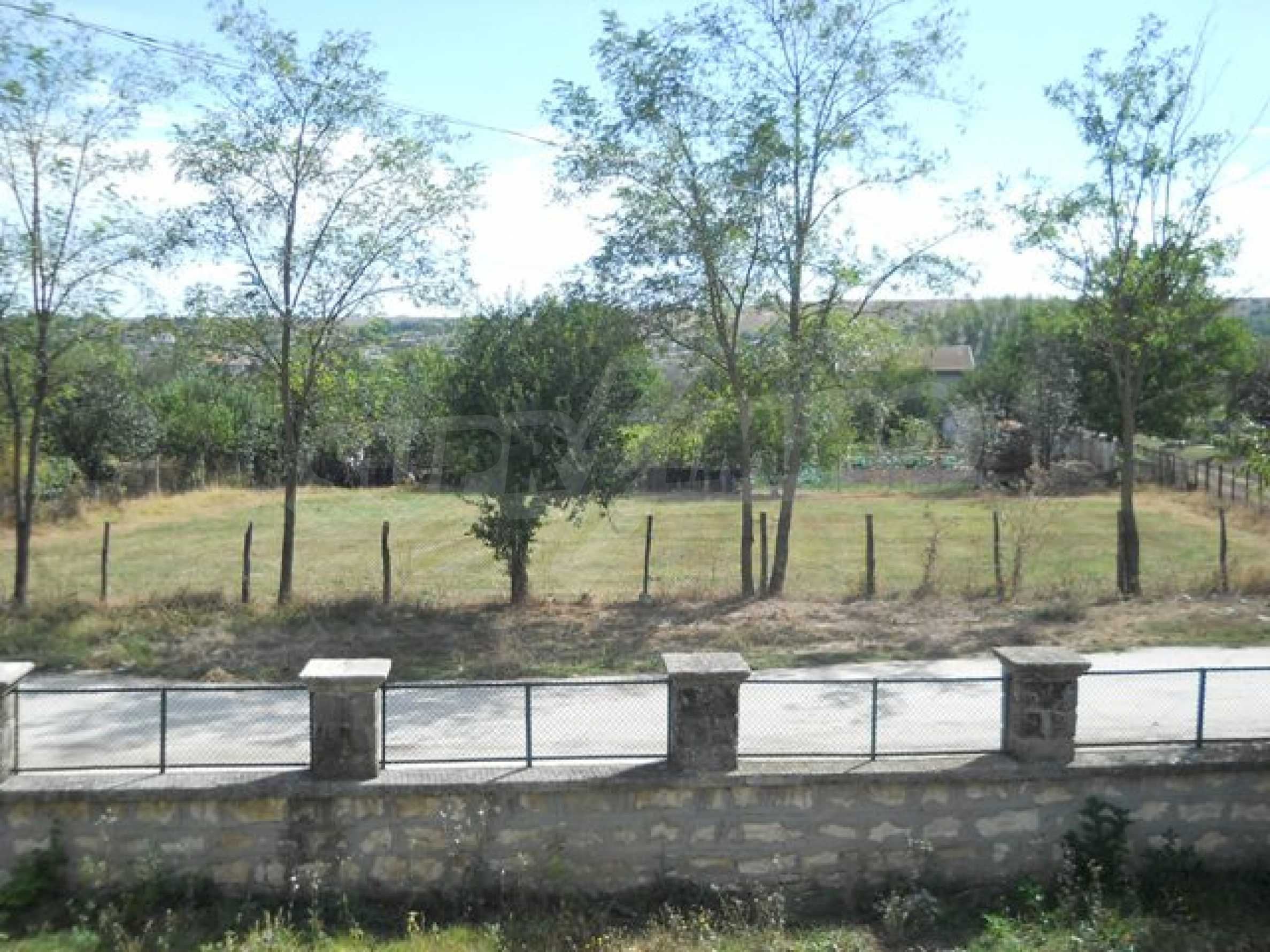 Къща продава близо до Варна 20