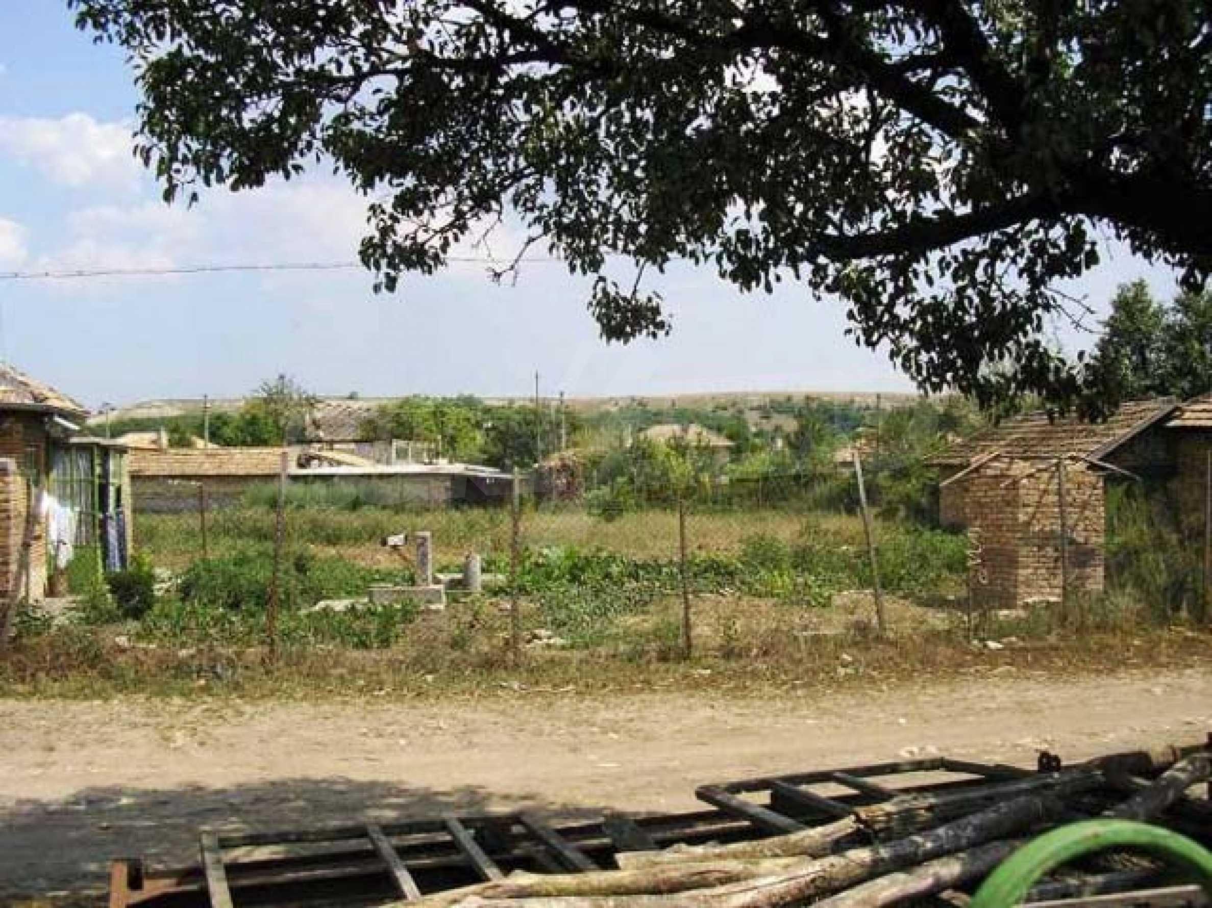 Къща продава близо до Варна 6