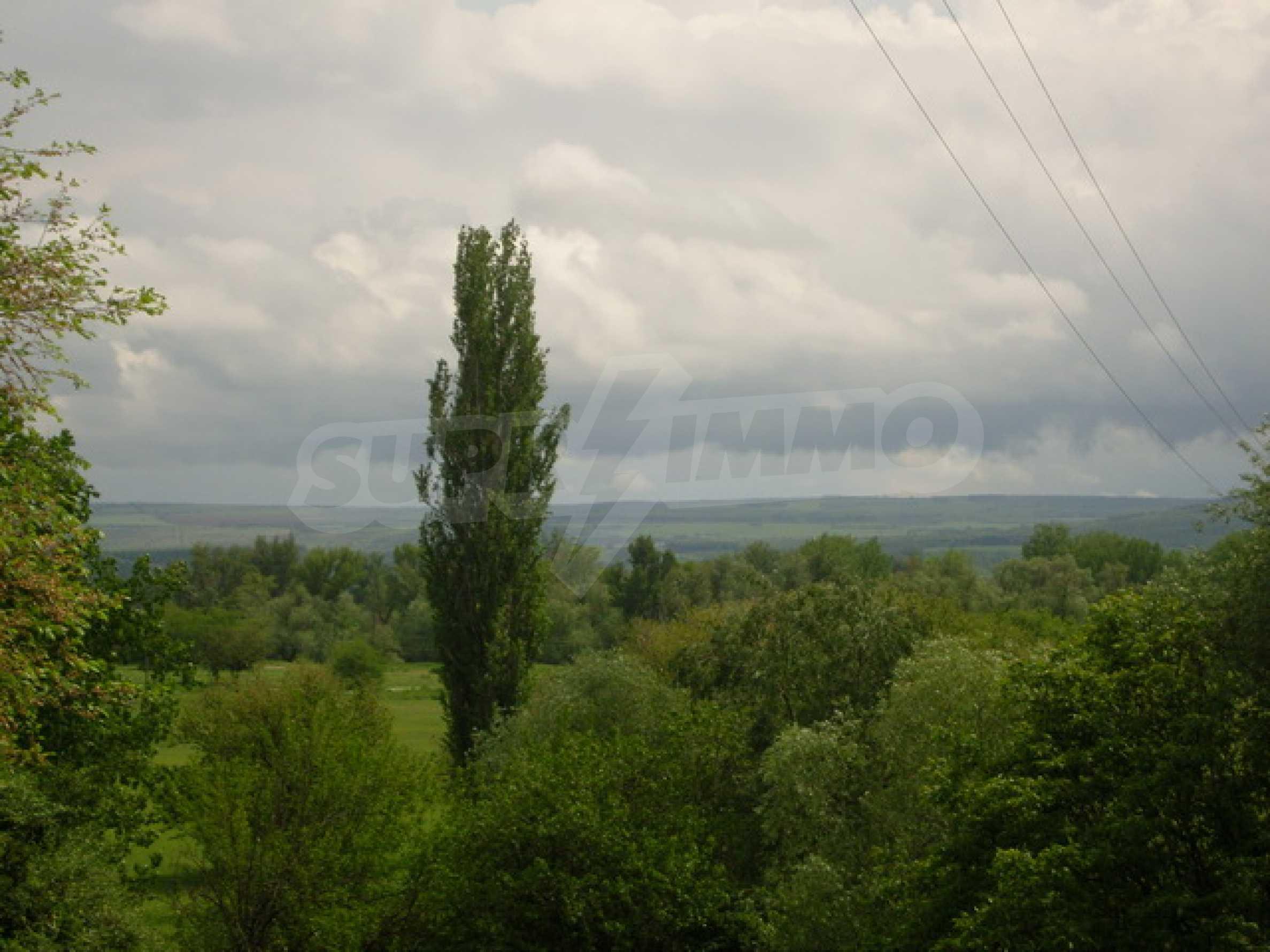 Продажа дома вблизи г. Велико Тырново 26