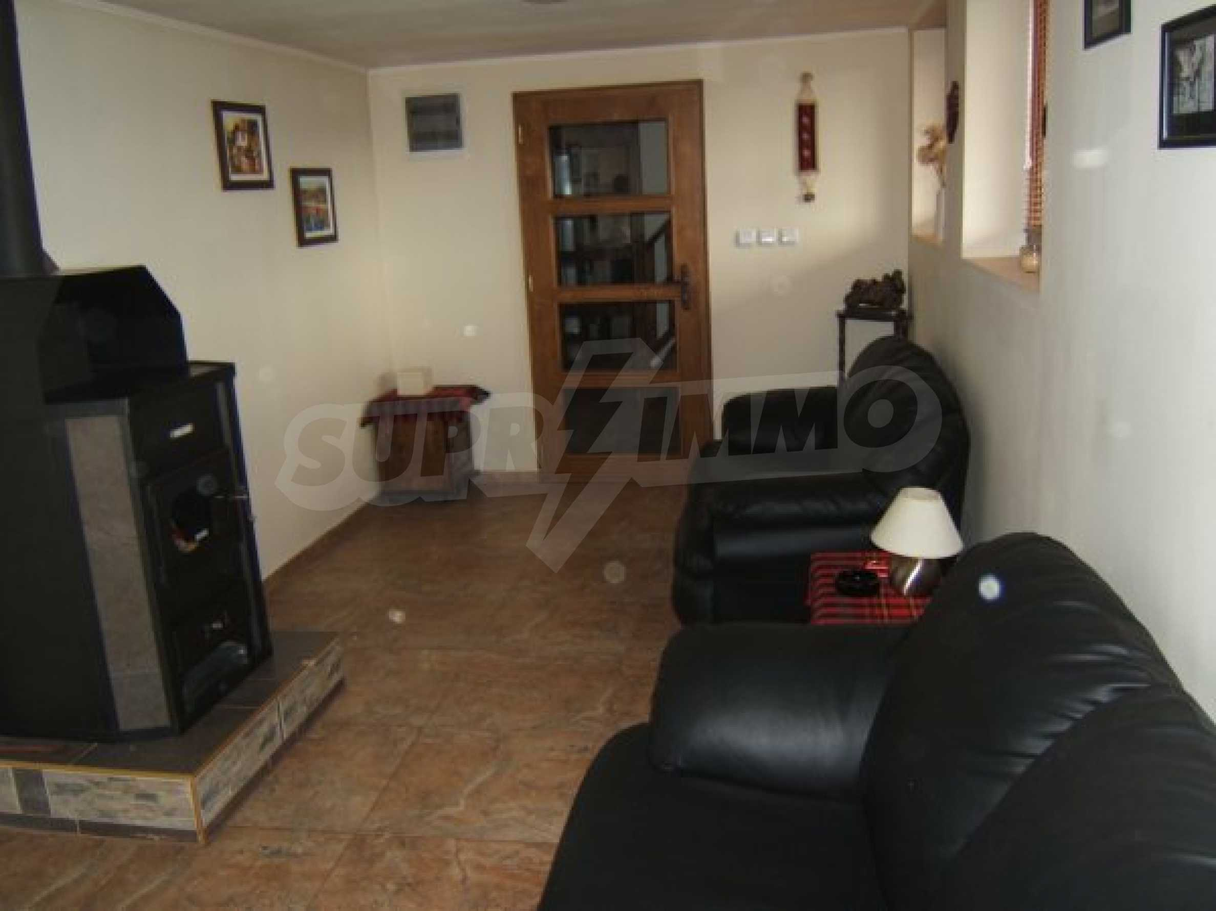 Продажа дома в г. Ловеч 3