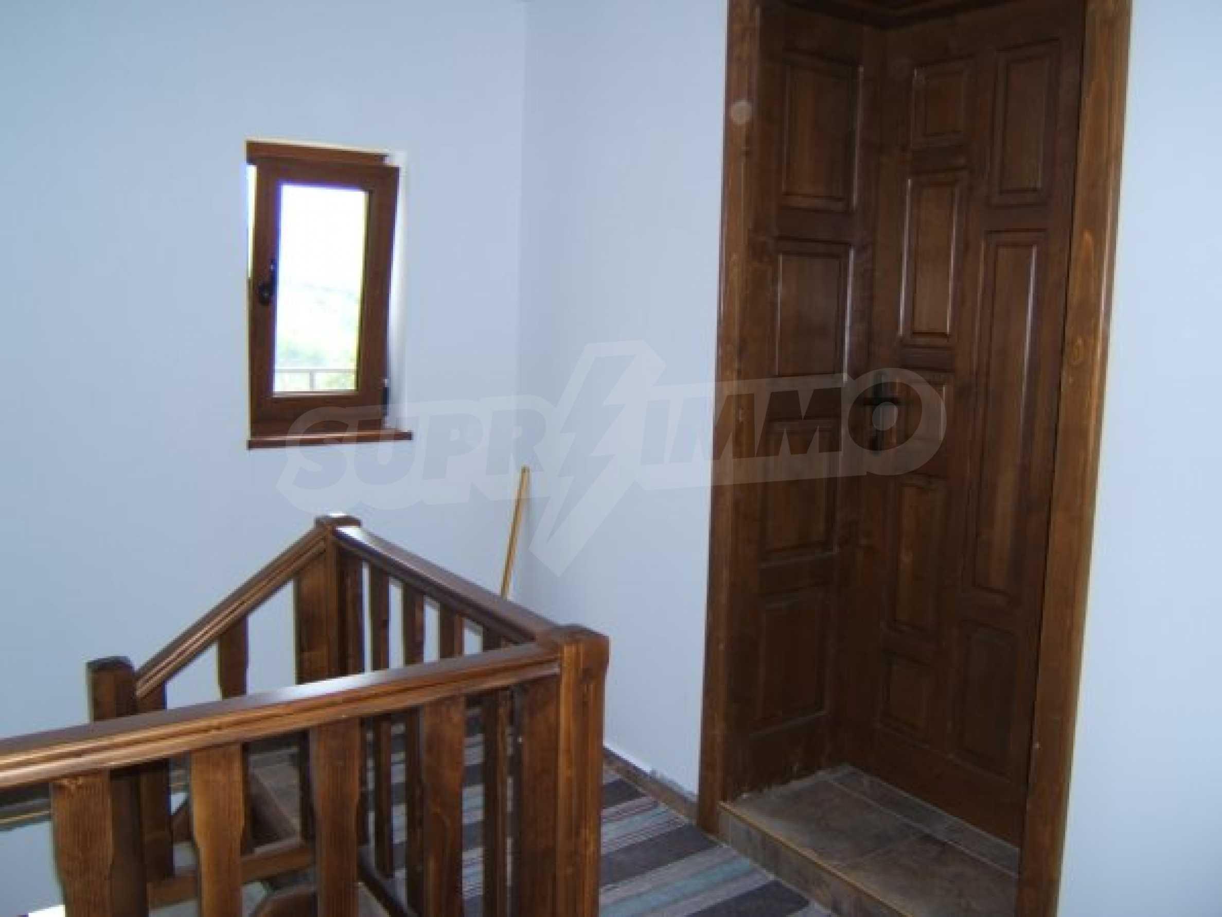 Продажа дома в г. Ловеч 8
